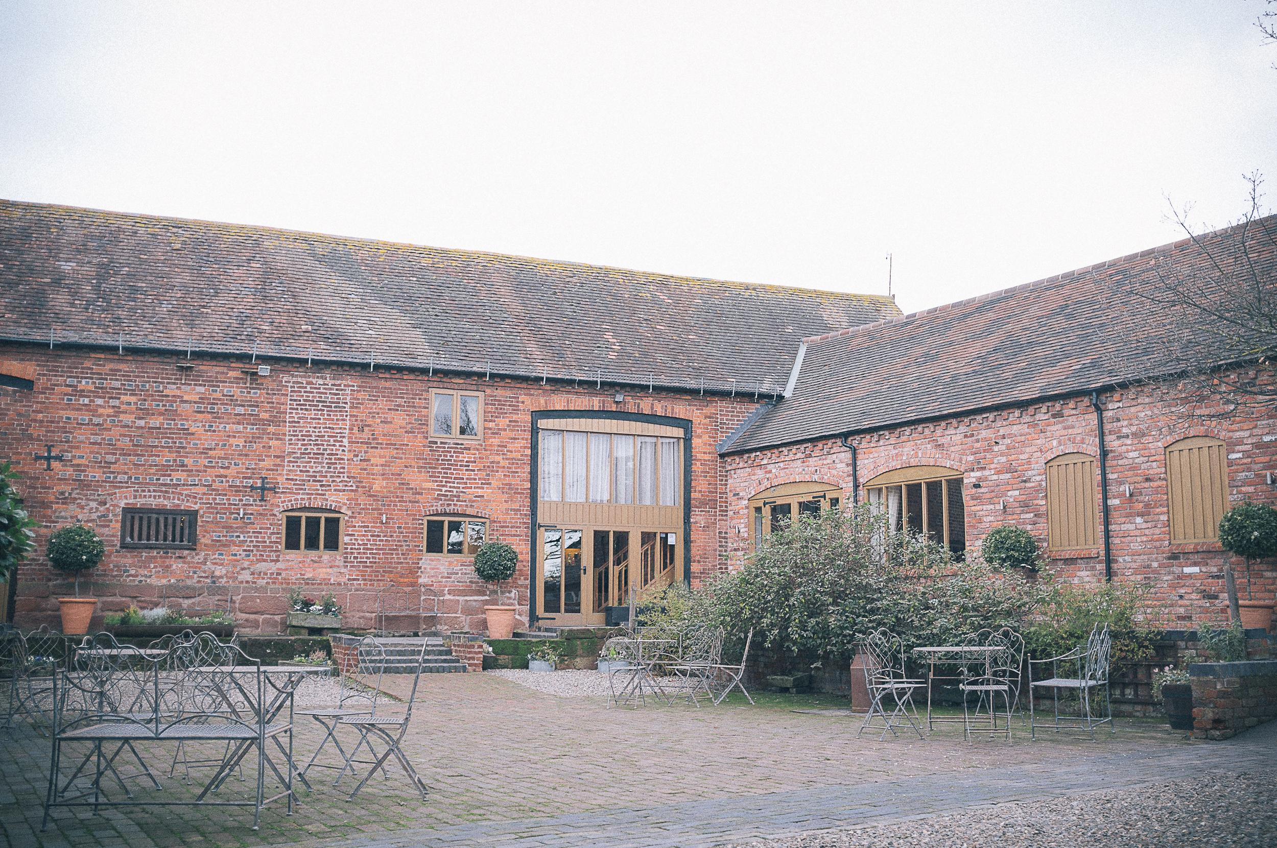 Curradine Barns Wedding Photography-31.jpg