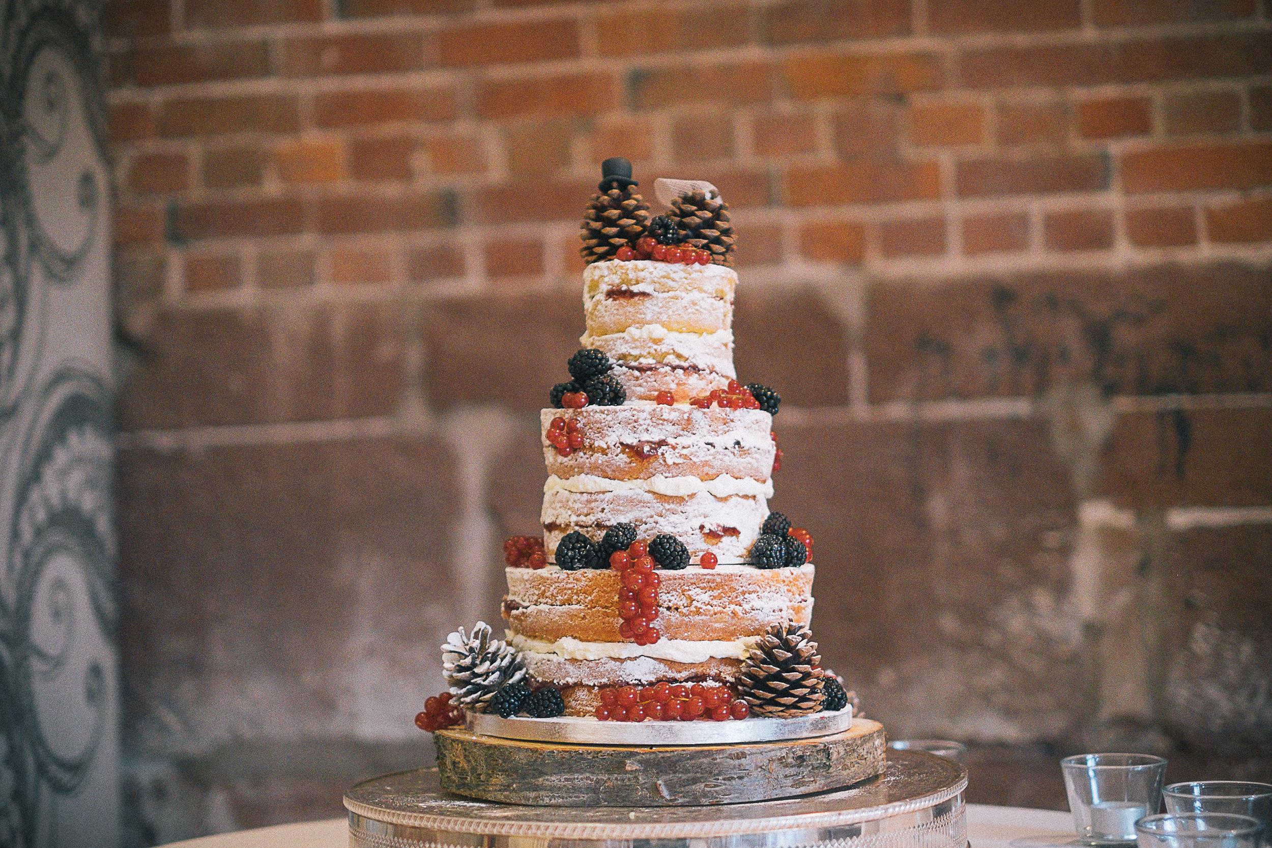 Curradine Barns Wedding Photography-32.jpg