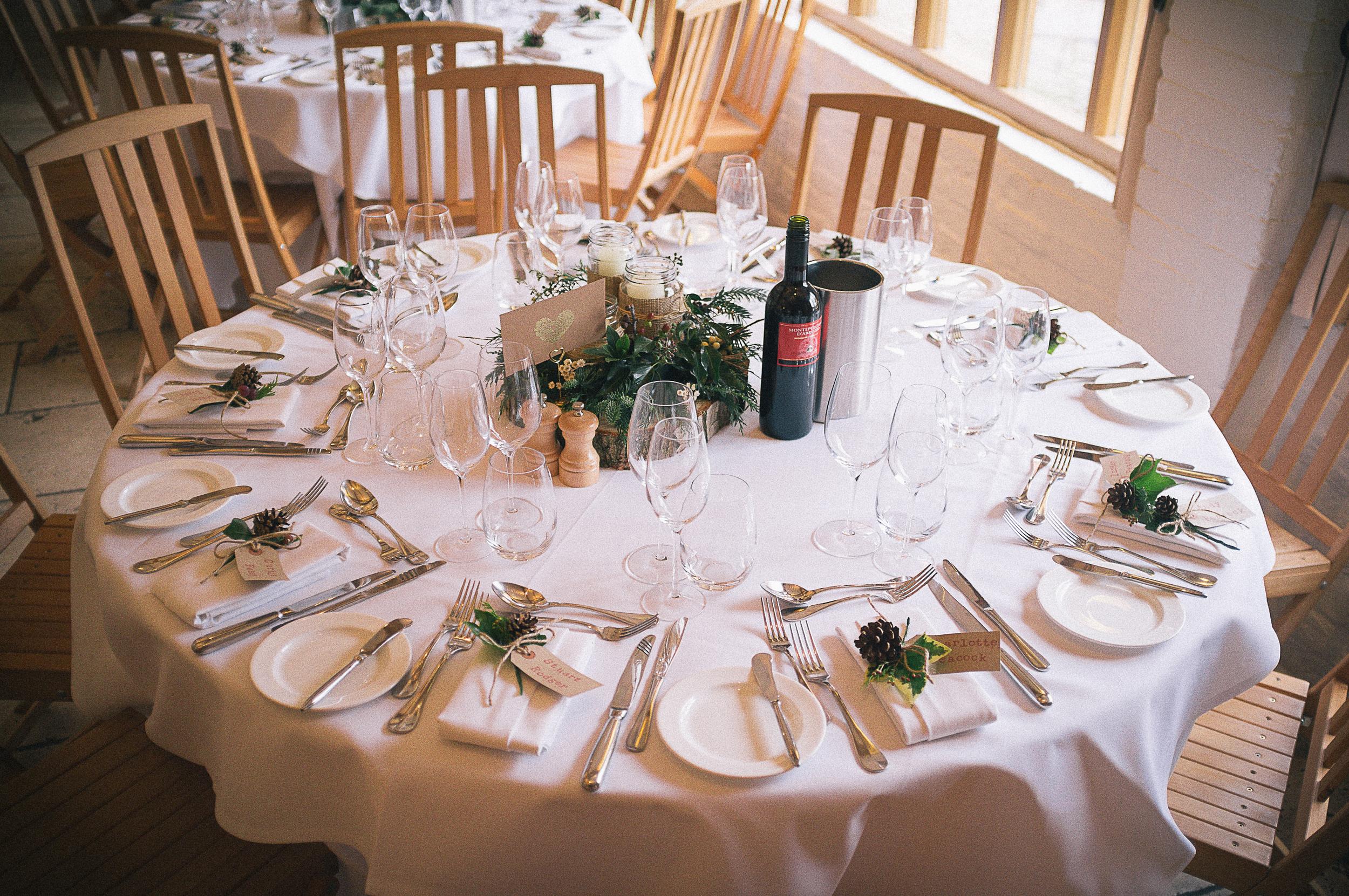 Curradine Barns Wedding Photography-33.jpg