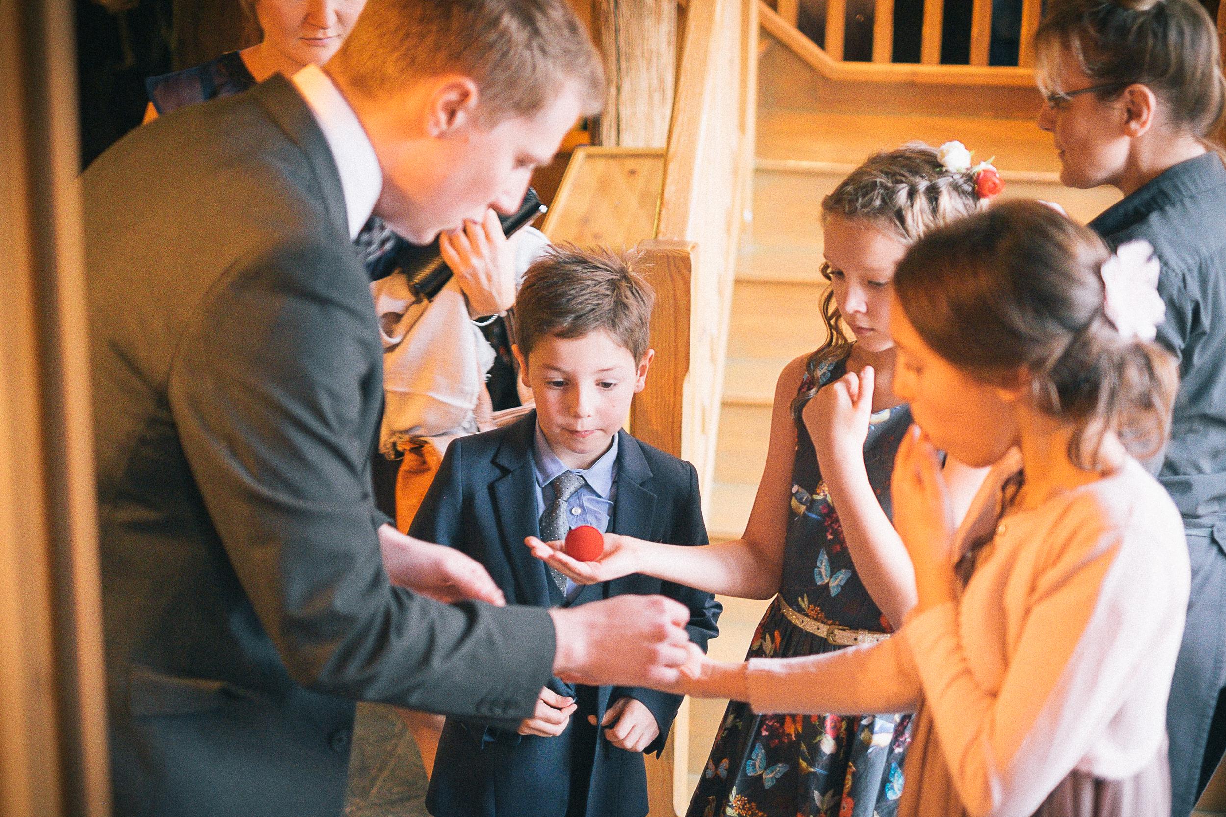 Curradine Barns Wedding Photography-35.jpg