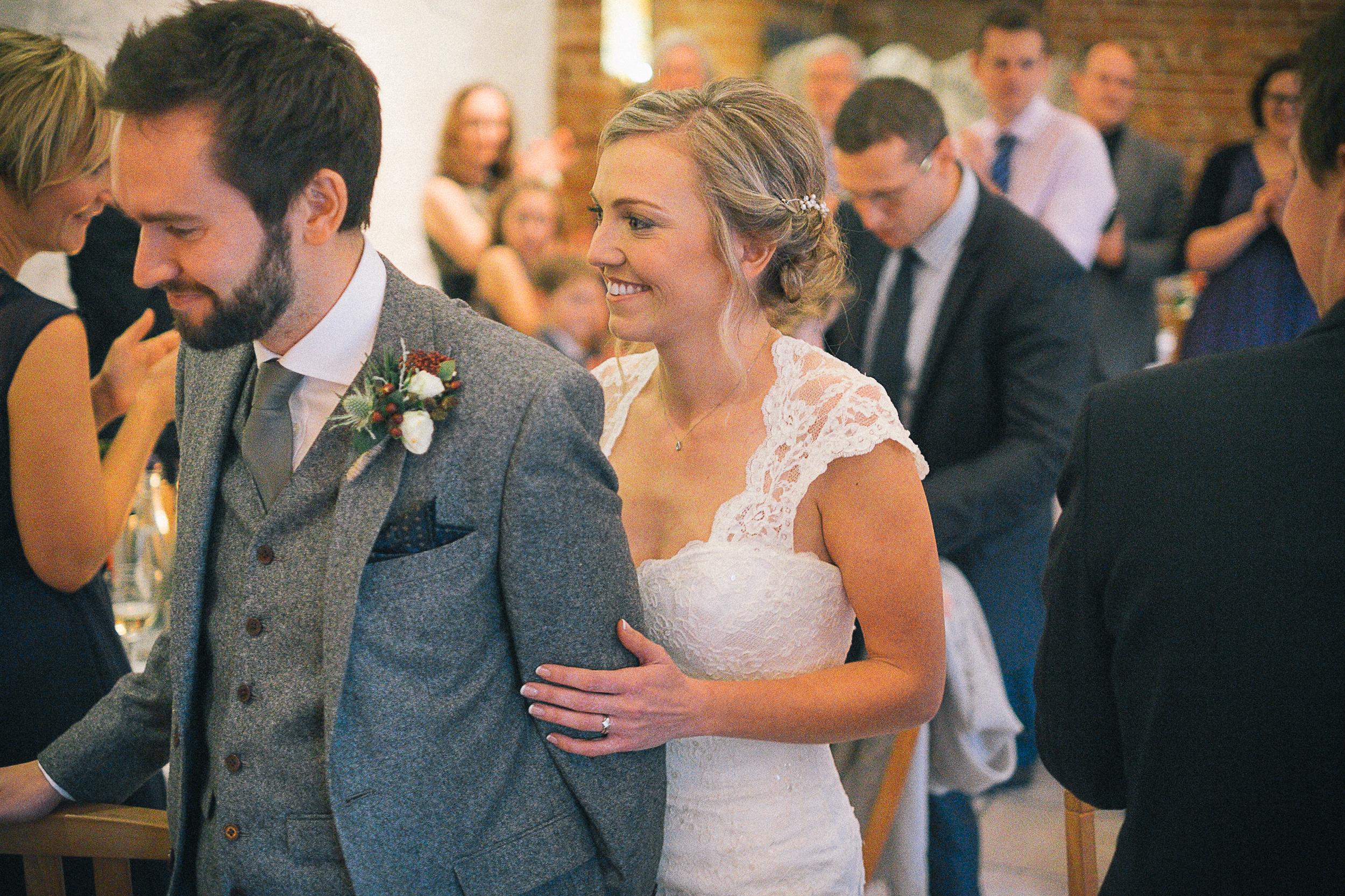 Curradine Barns Wedding Photography-37.jpg