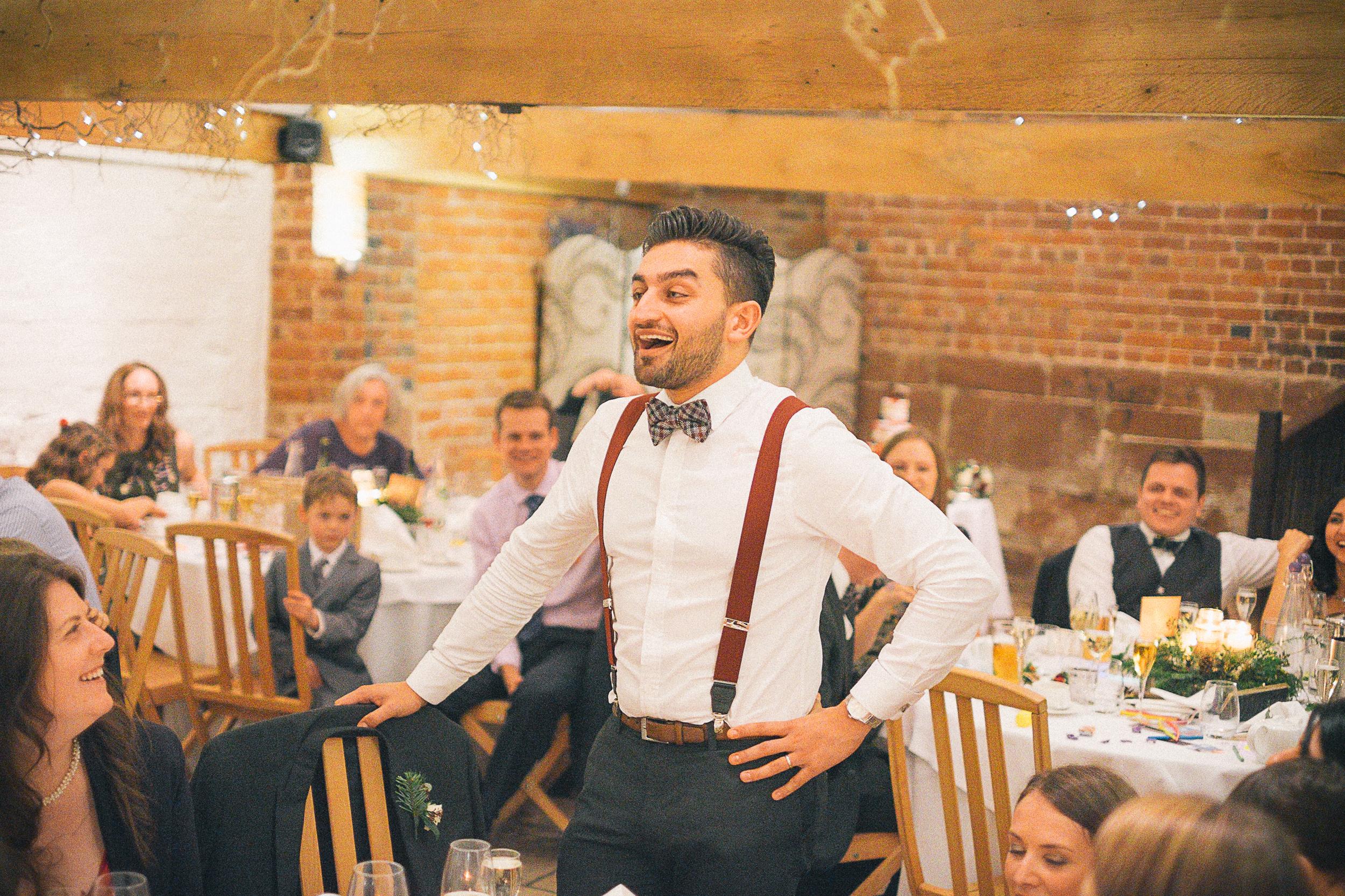Curradine Barns Wedding Photography-39.jpg