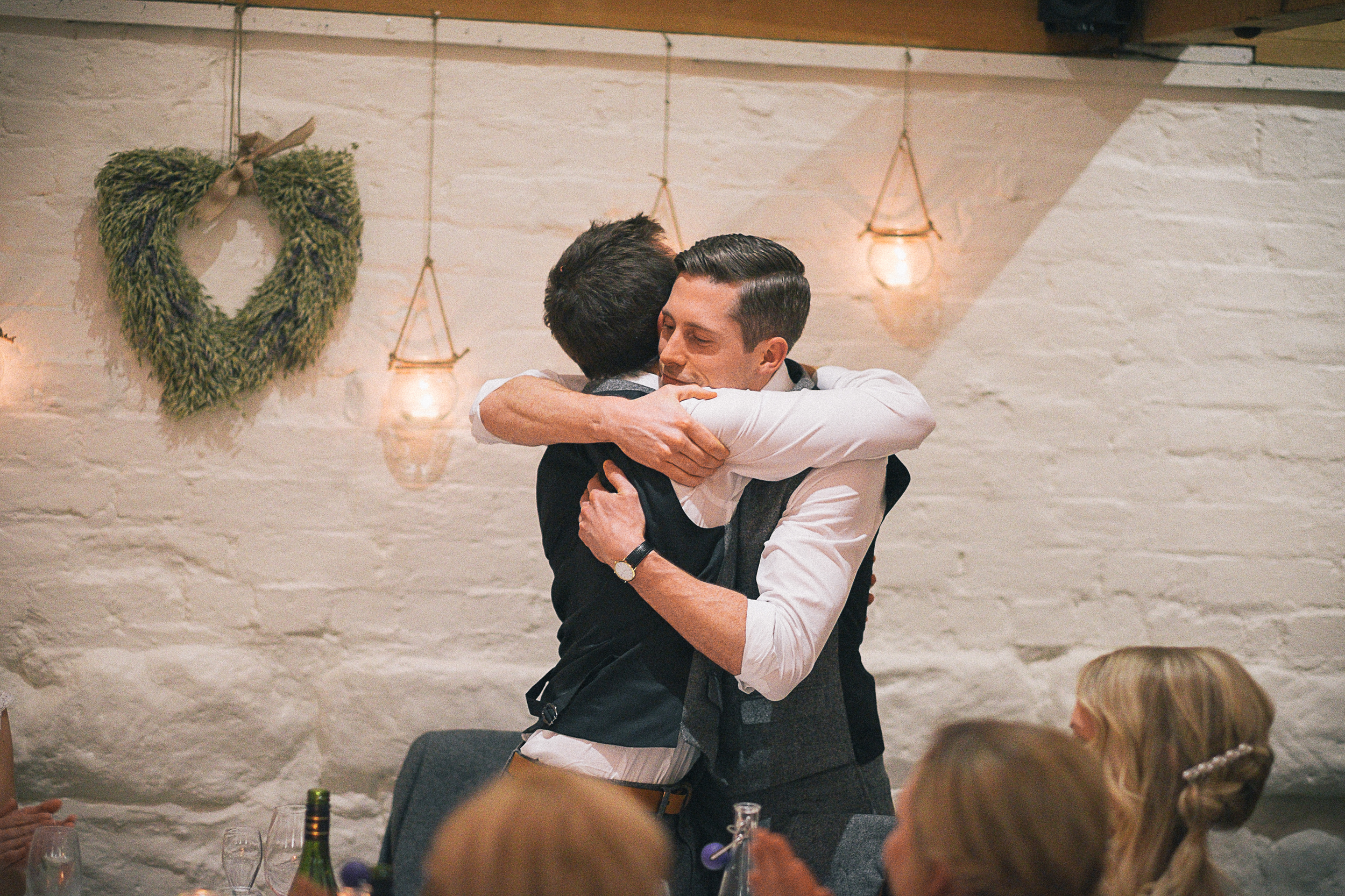 Curradine Barns Wedding Photography-42.jpg