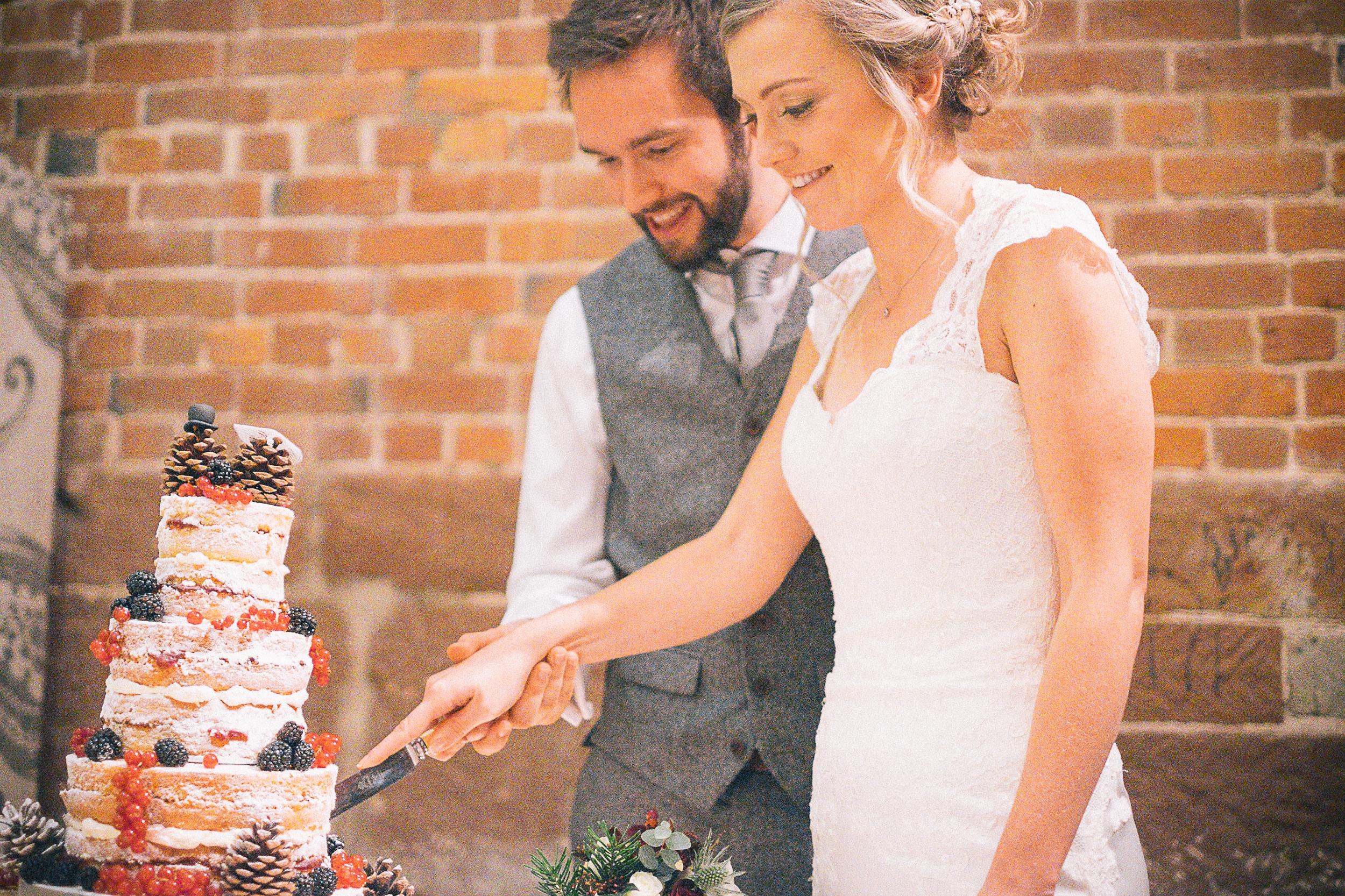 Curradine Barns Wedding Photography-43.jpg