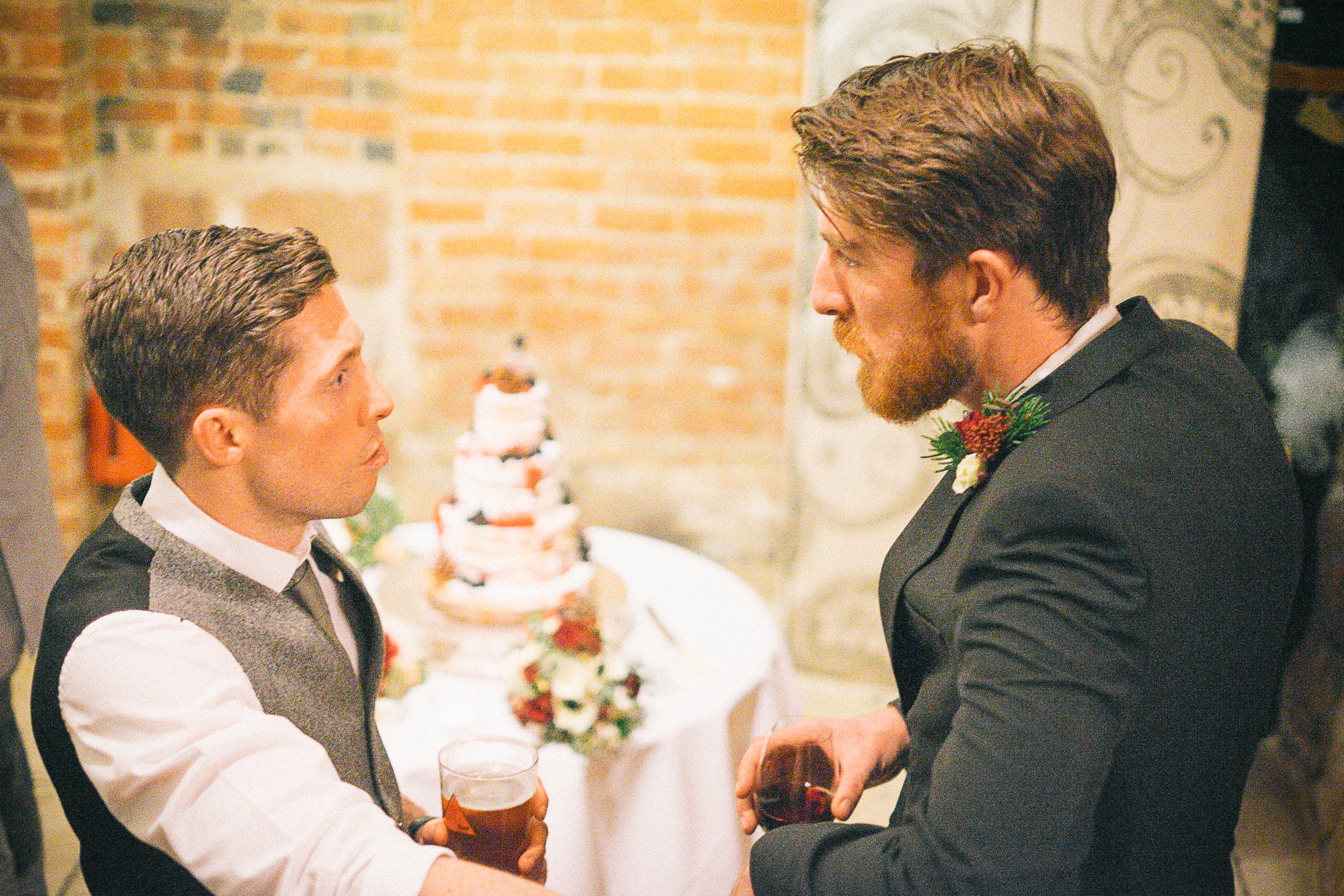 Curradine Barns Wedding Photography-44.jpg
