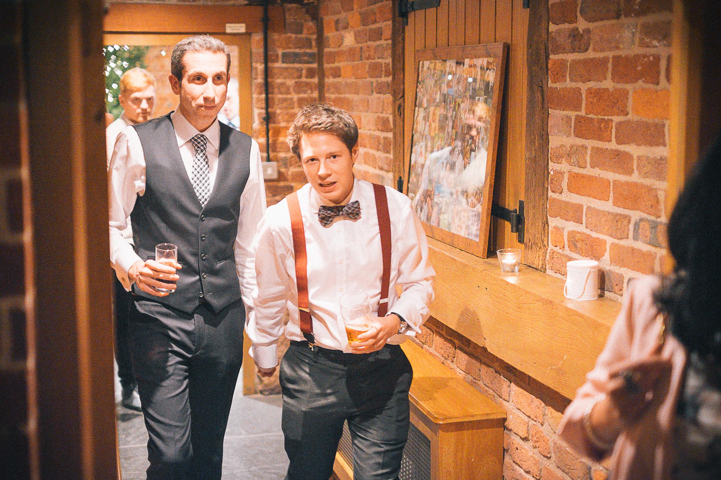 Curradine Barns Wedding Photography-45.jpg