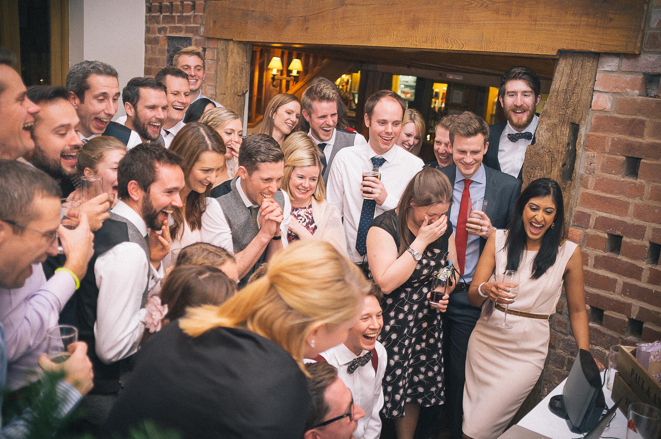 Curradine Barns Wedding Photography-46.jpg