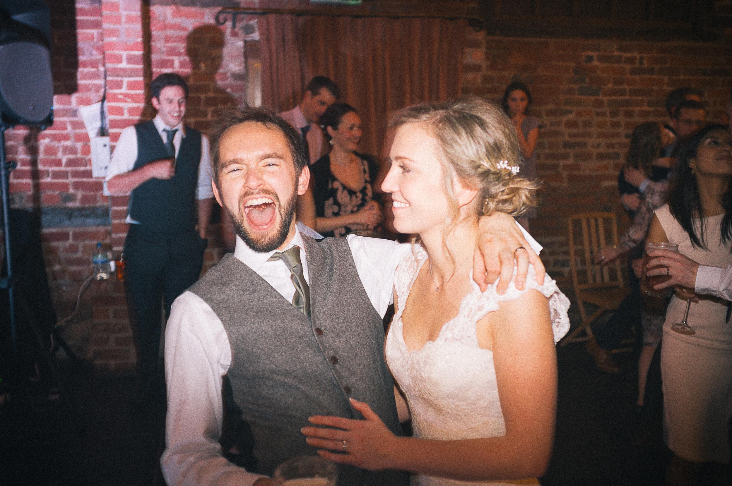 Curradine Barns Wedding Photography-48.jpg