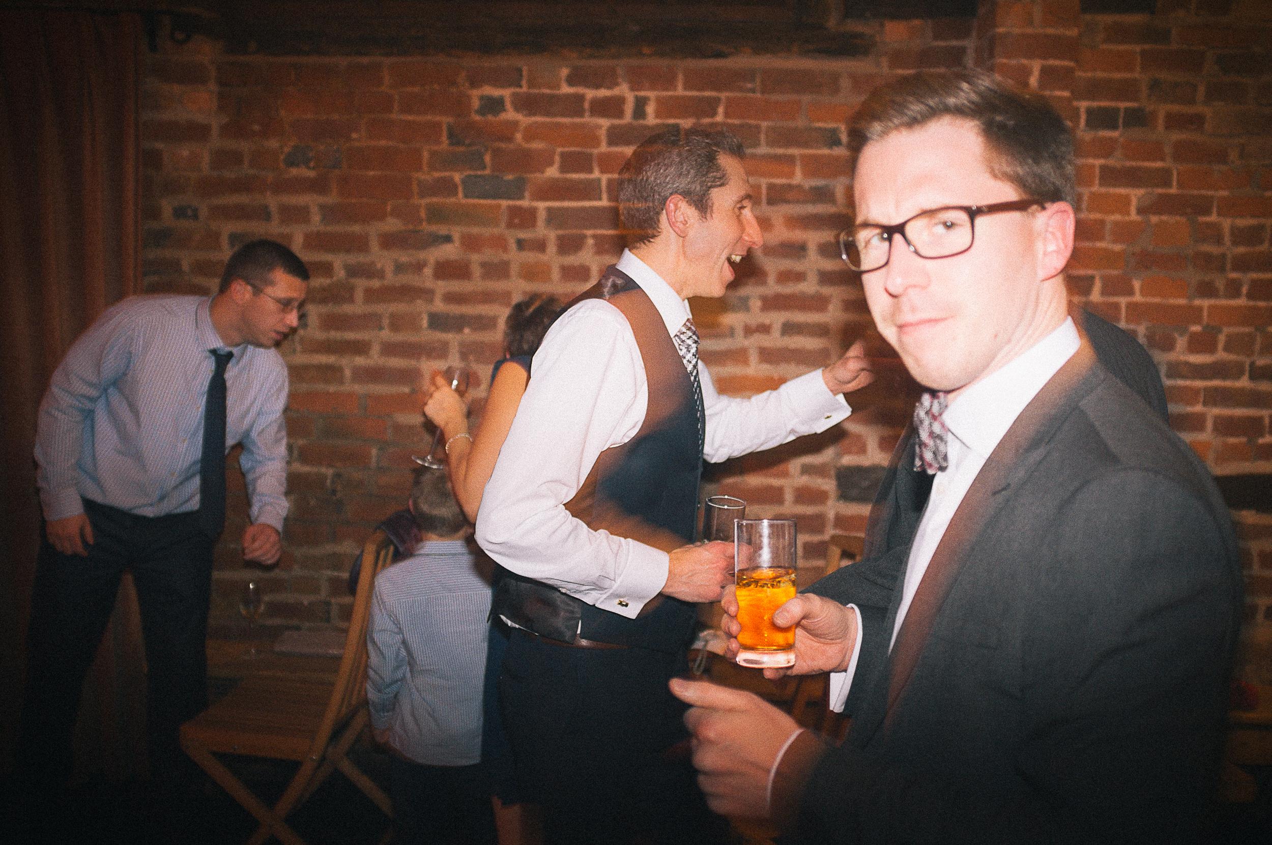 Curradine Barns Wedding Photography-51.jpg