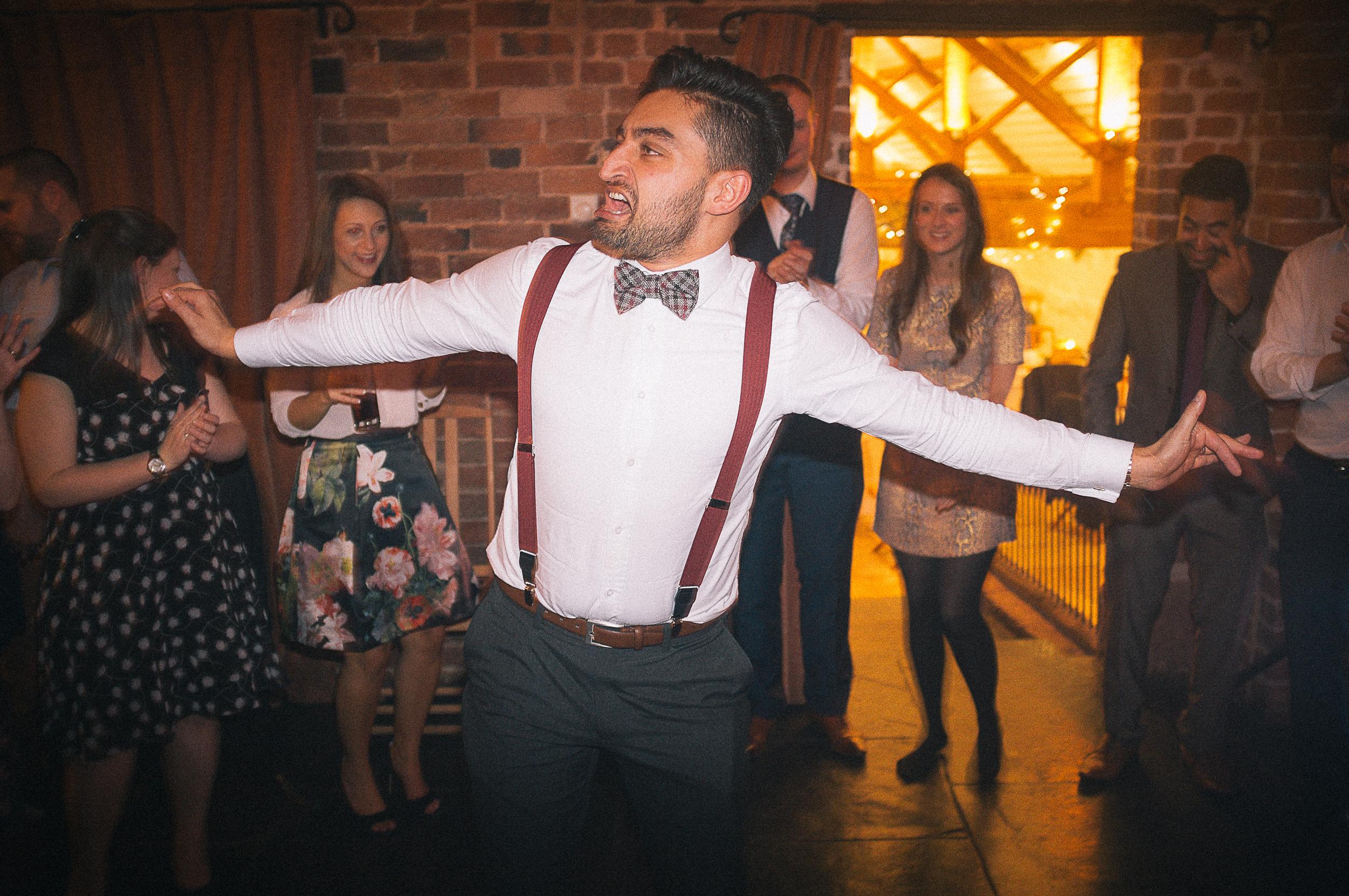 Curradine Barns Wedding Photography-54.jpg