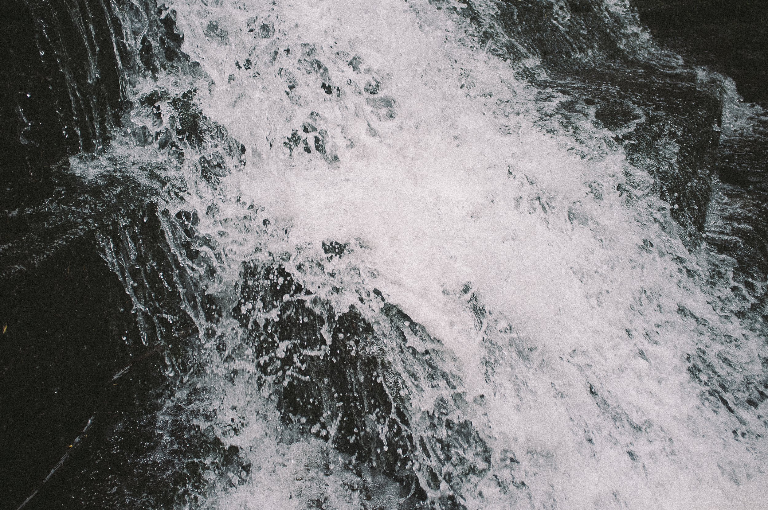 Fuji X100 Waterfall Photography-25.jpg