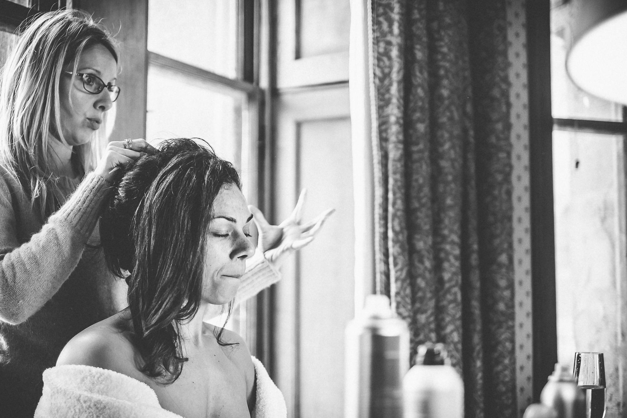 luisa_jack_wedding-37-2.jpg
