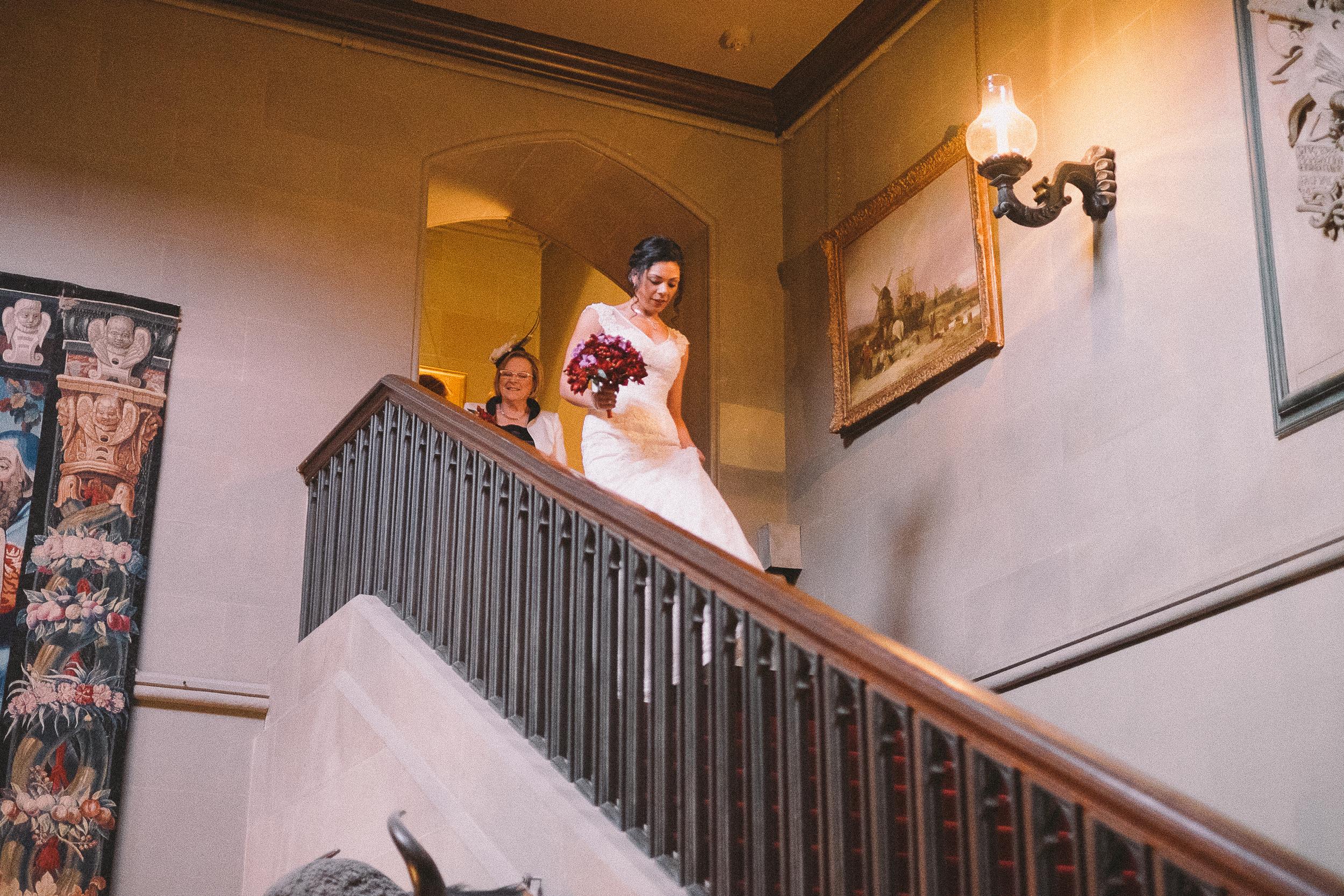 luisa_jack_wedding-78.jpg