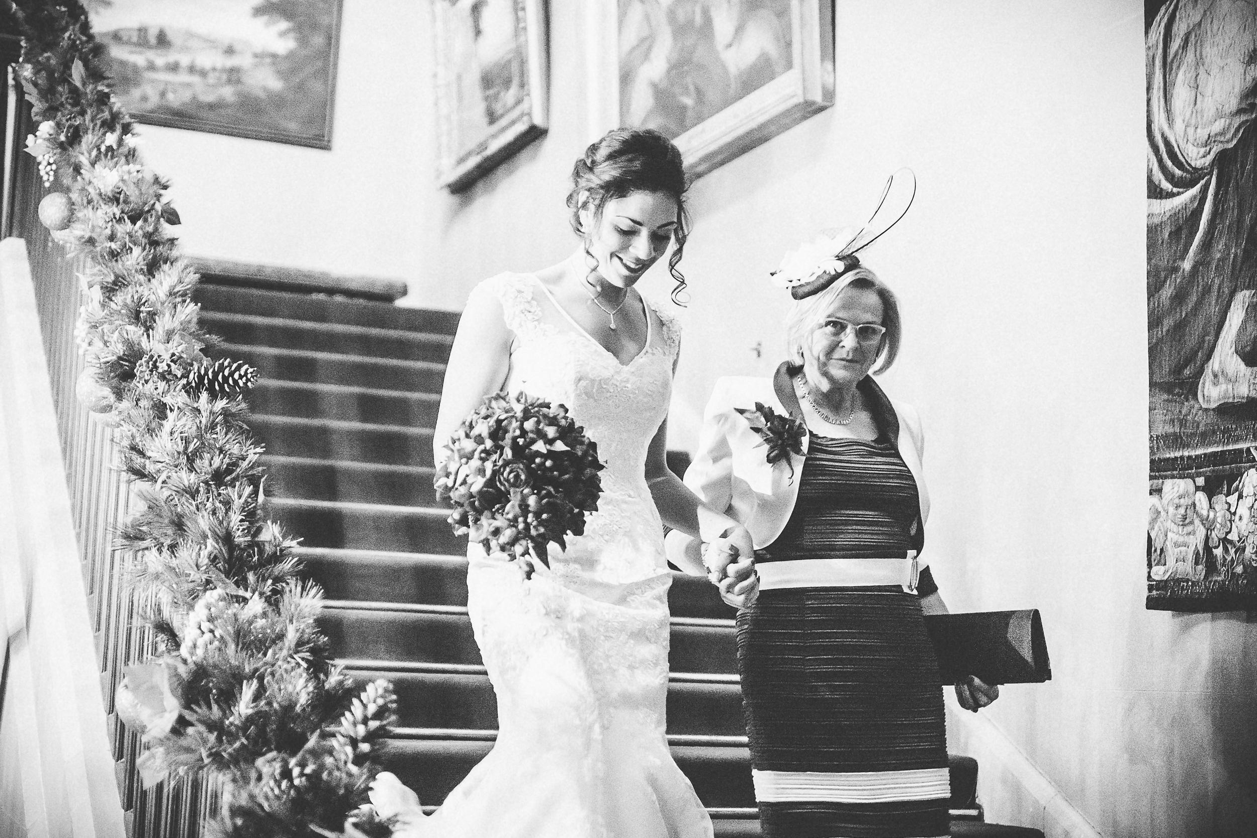 luisa_jack_wedding-80-2.jpg