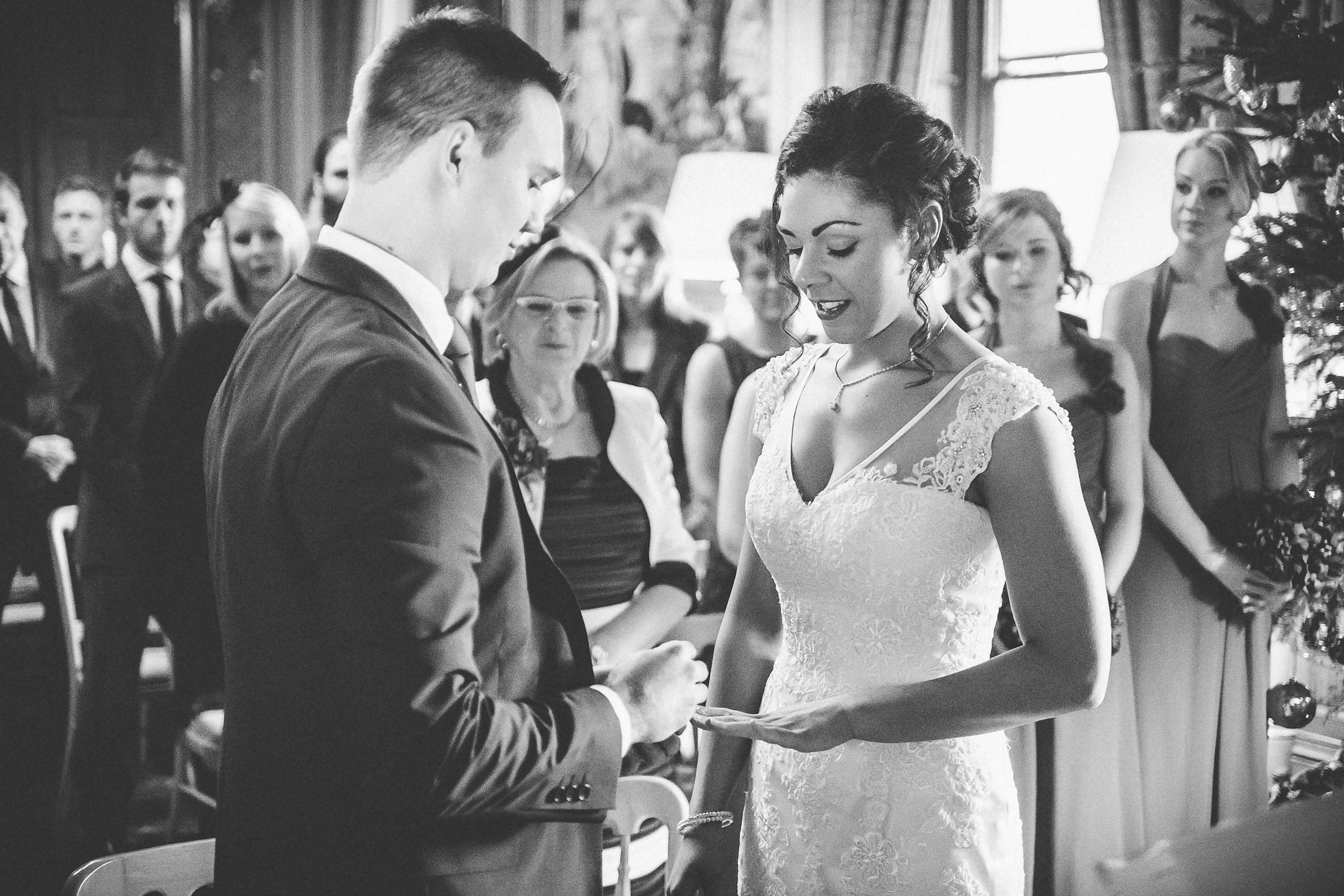 luisa_jack_wedding-90-2.jpg