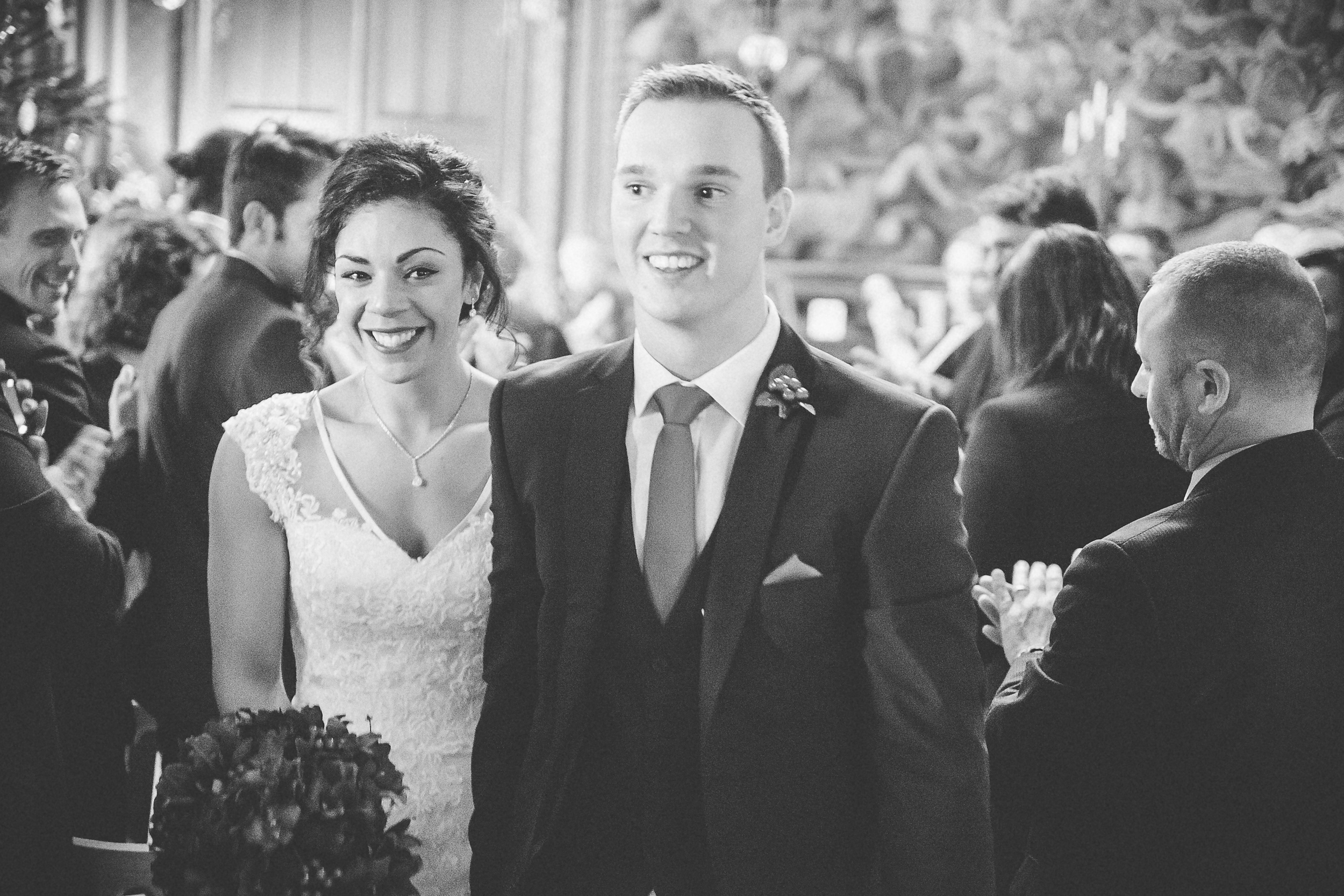 luisa_jack_wedding-102-2.jpg