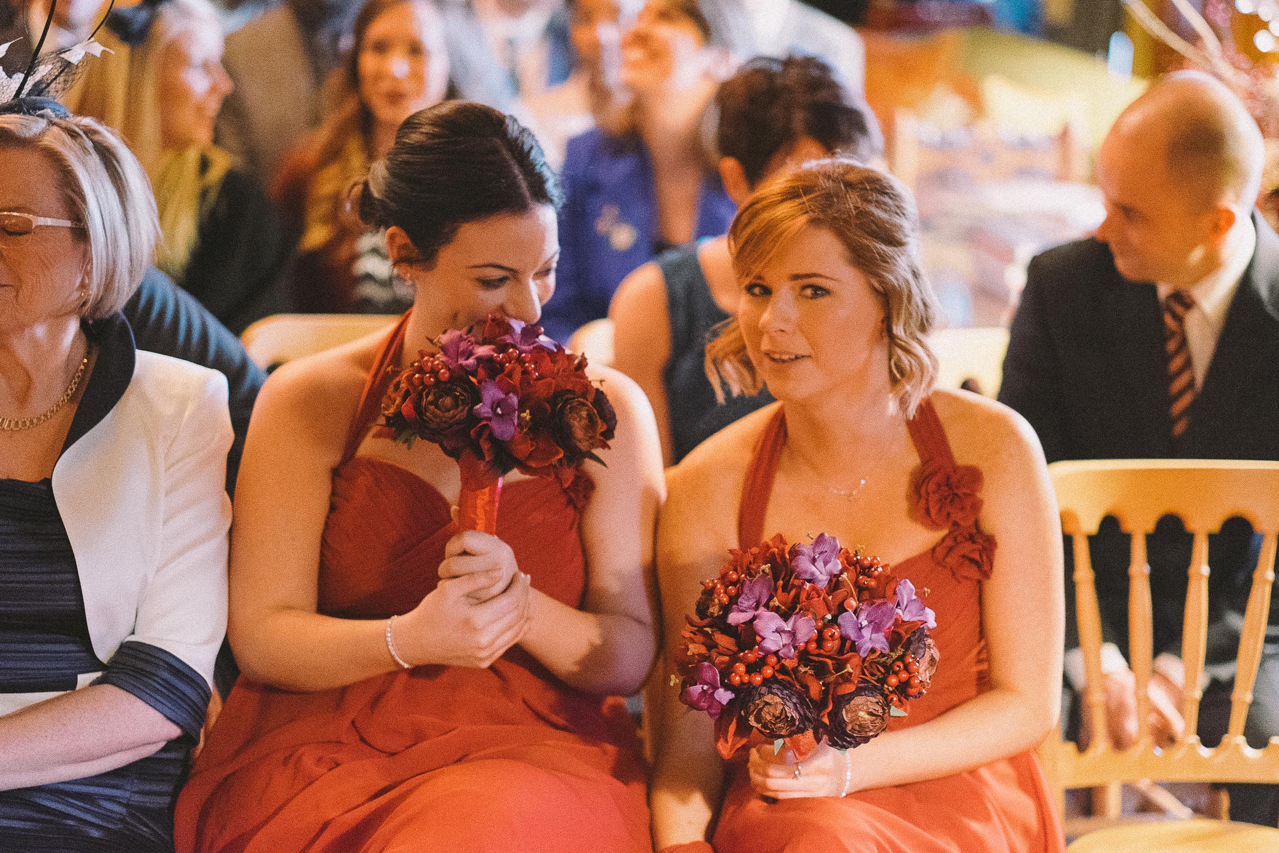 luisa_jack_wedding-93.jpg