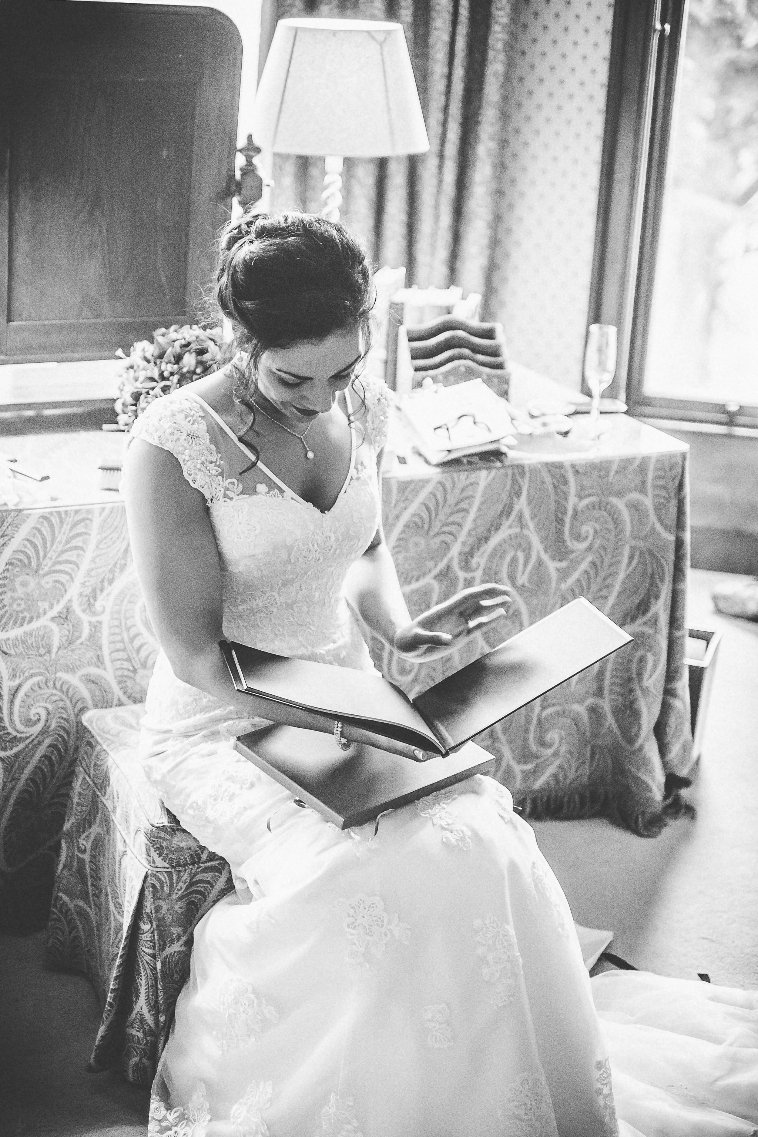 luisa_jack_wedding-119-2.jpg
