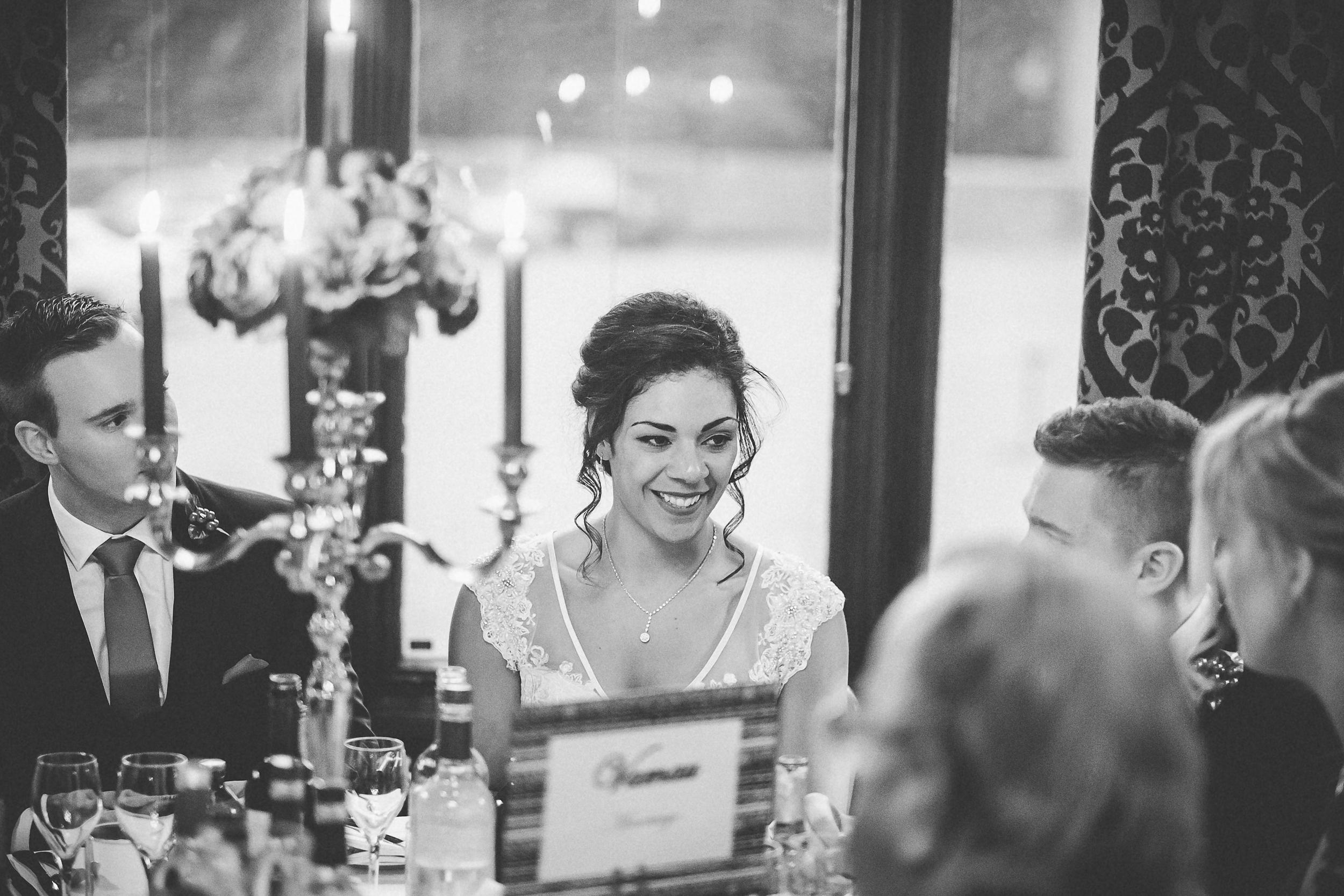 luisa_jack_wedding-178-2.jpg