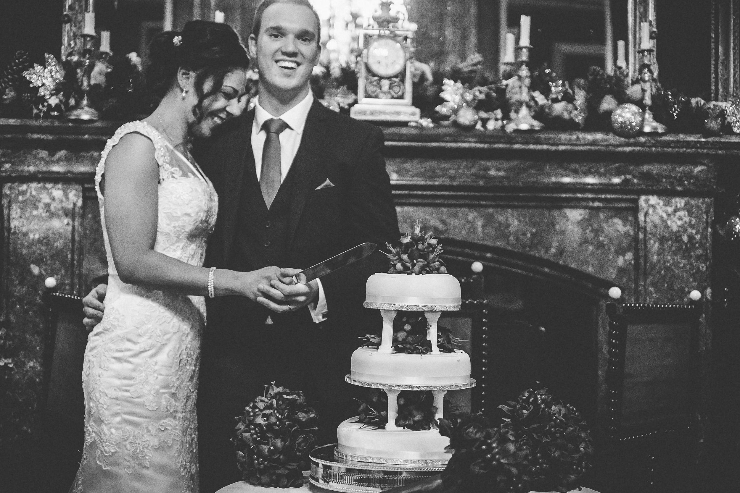 luisa_jack_wedding-195-2.jpg