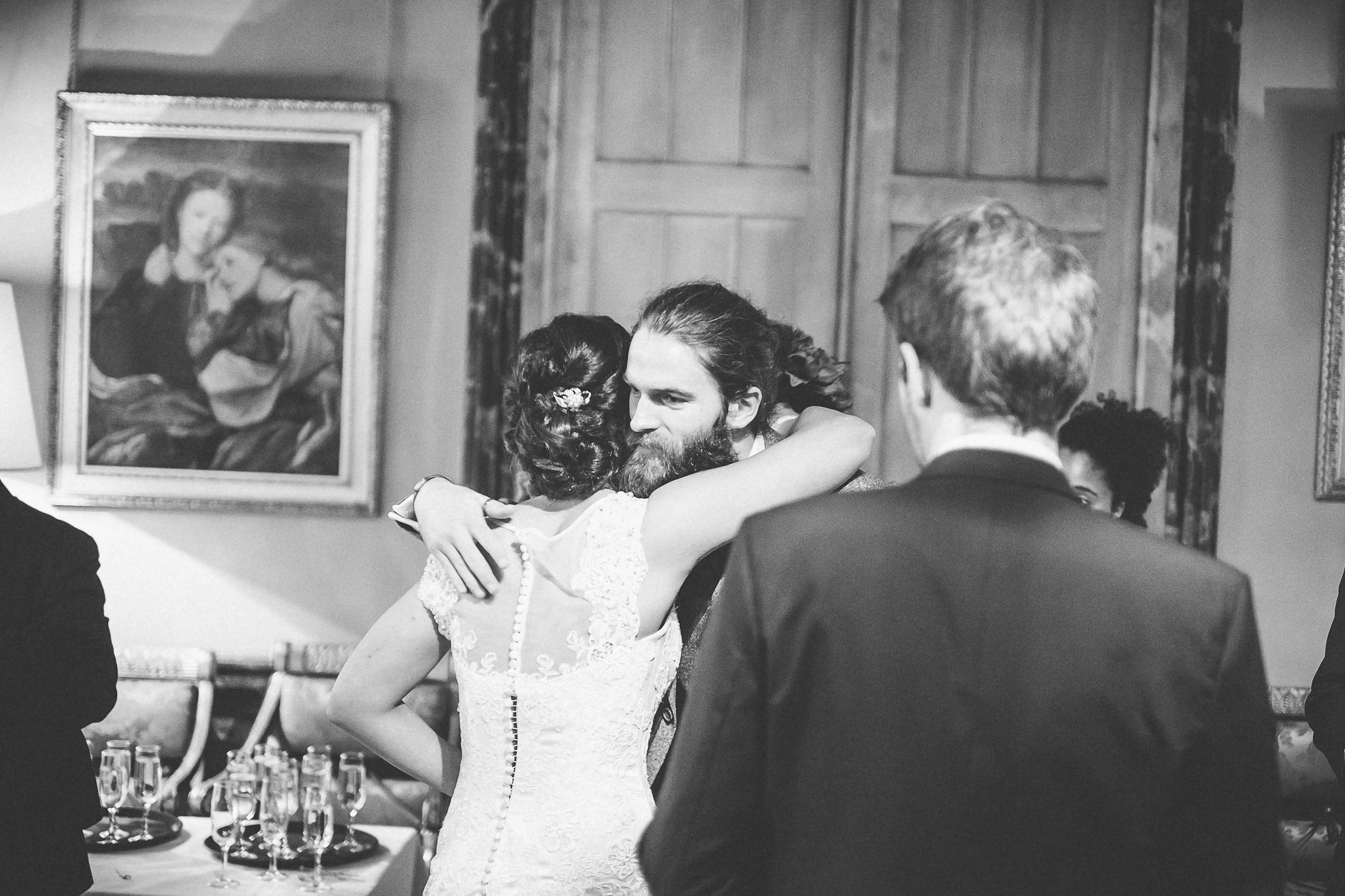 luisa_jack_wedding-115-2.jpg