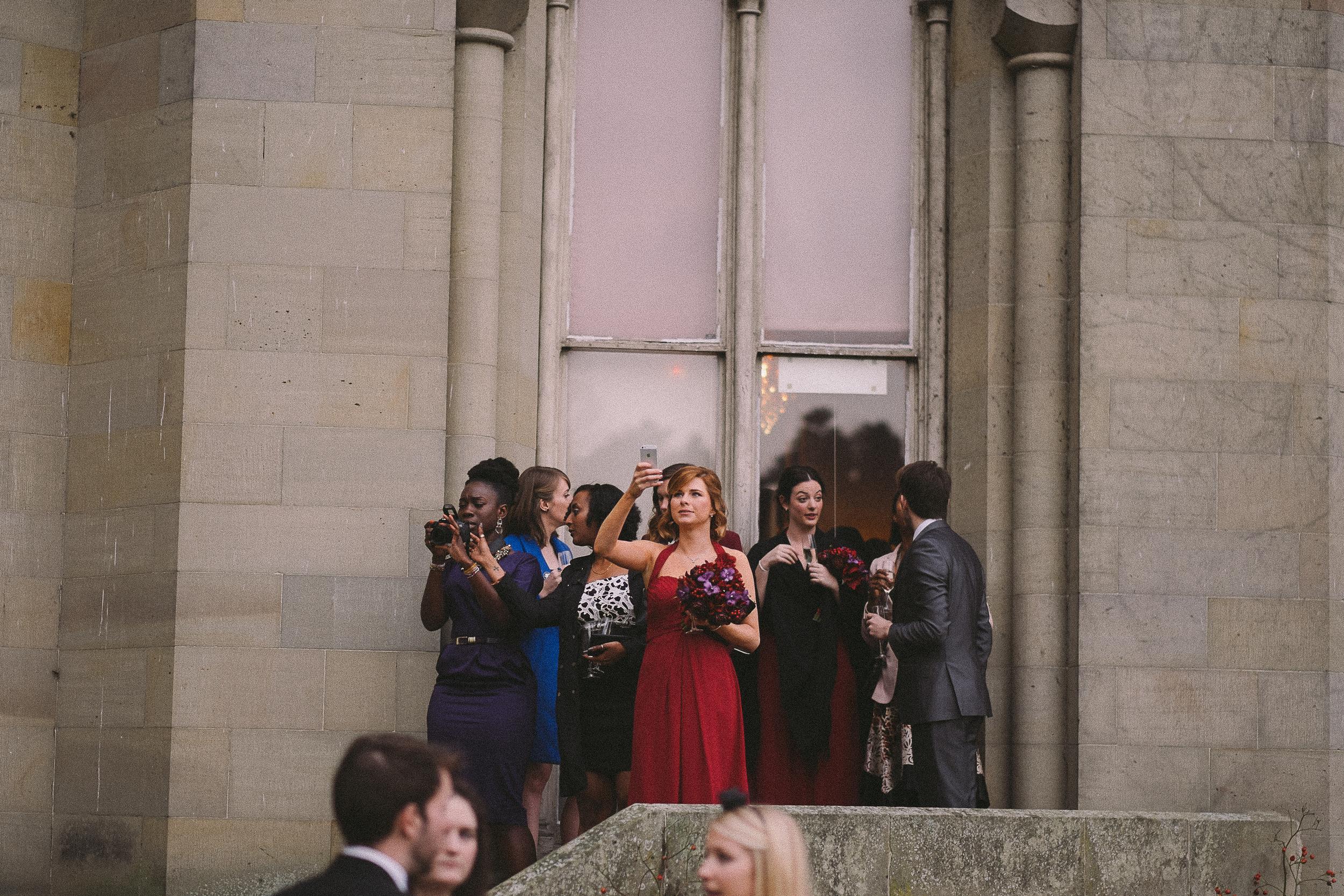 luisa_jack_wedding-135.jpg
