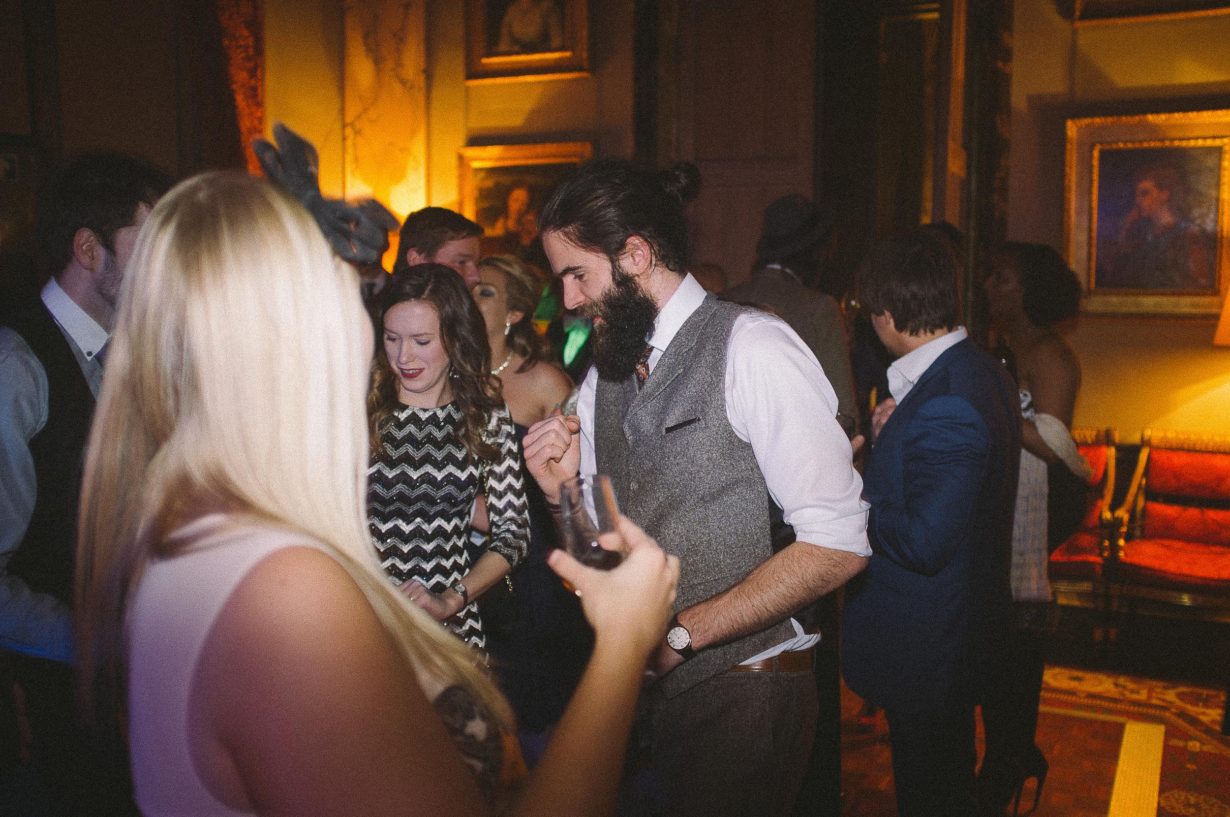 luisa_jack_wedding-272.jpg