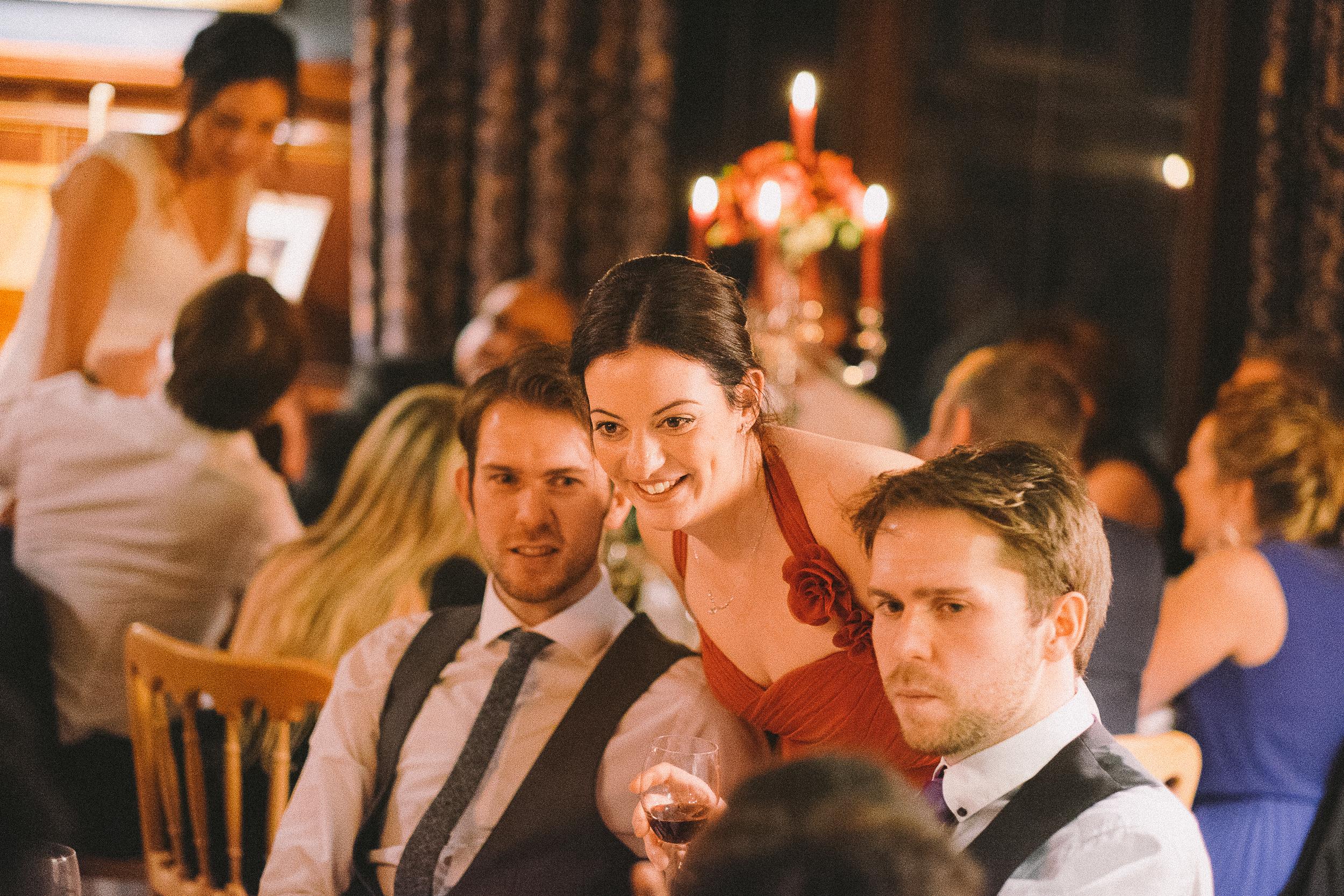luisa_jack_wedding-188.jpg
