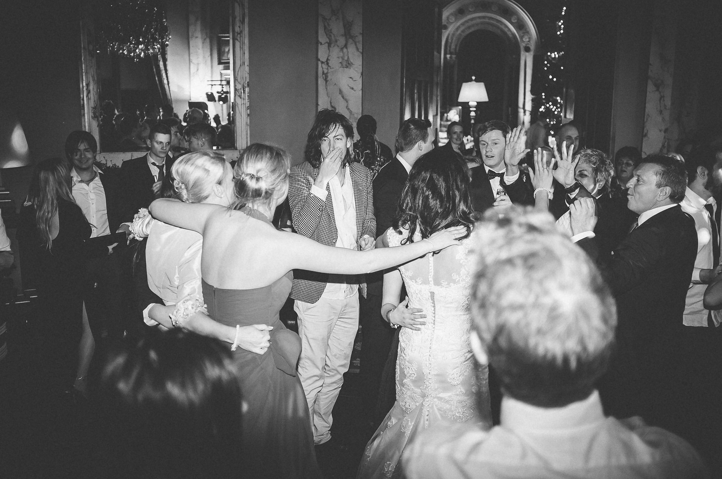 luisa_jack_wedding-346-2.jpg