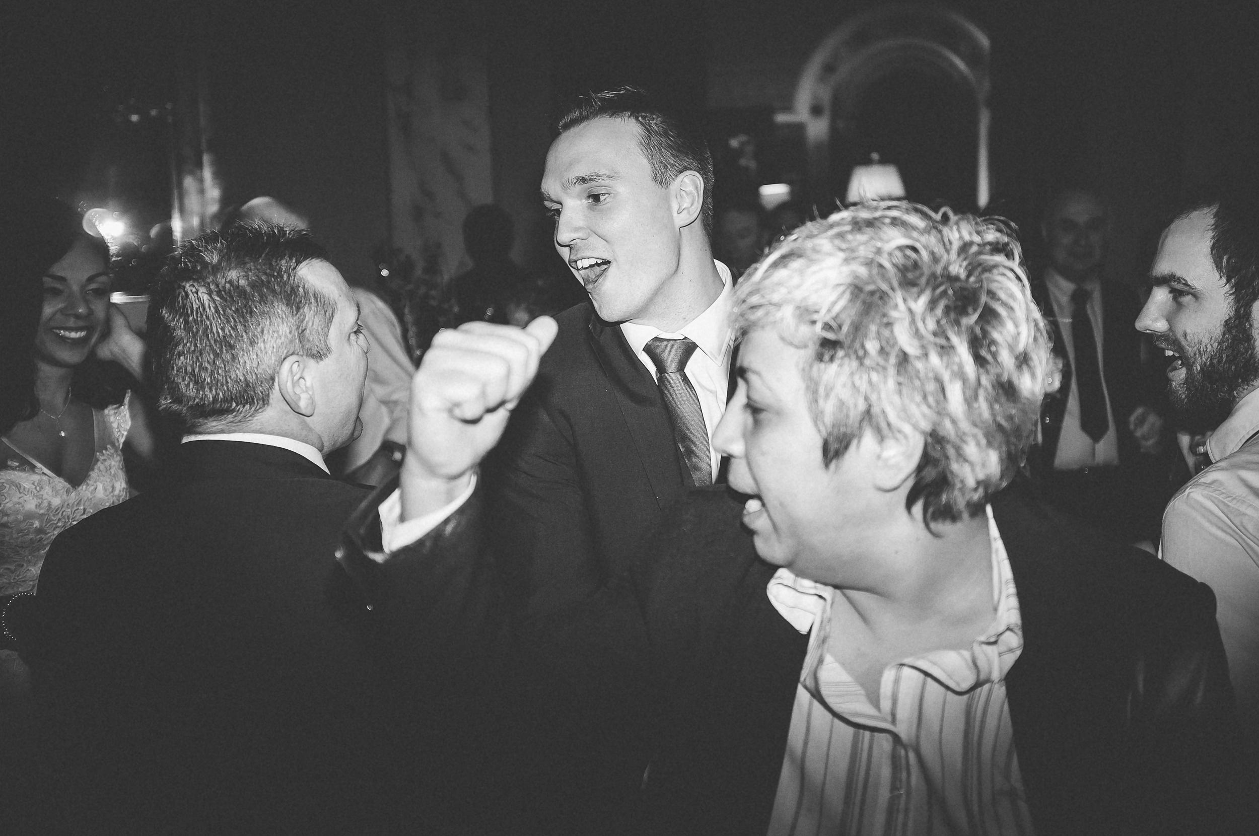 luisa_jack_wedding-348-2.jpg