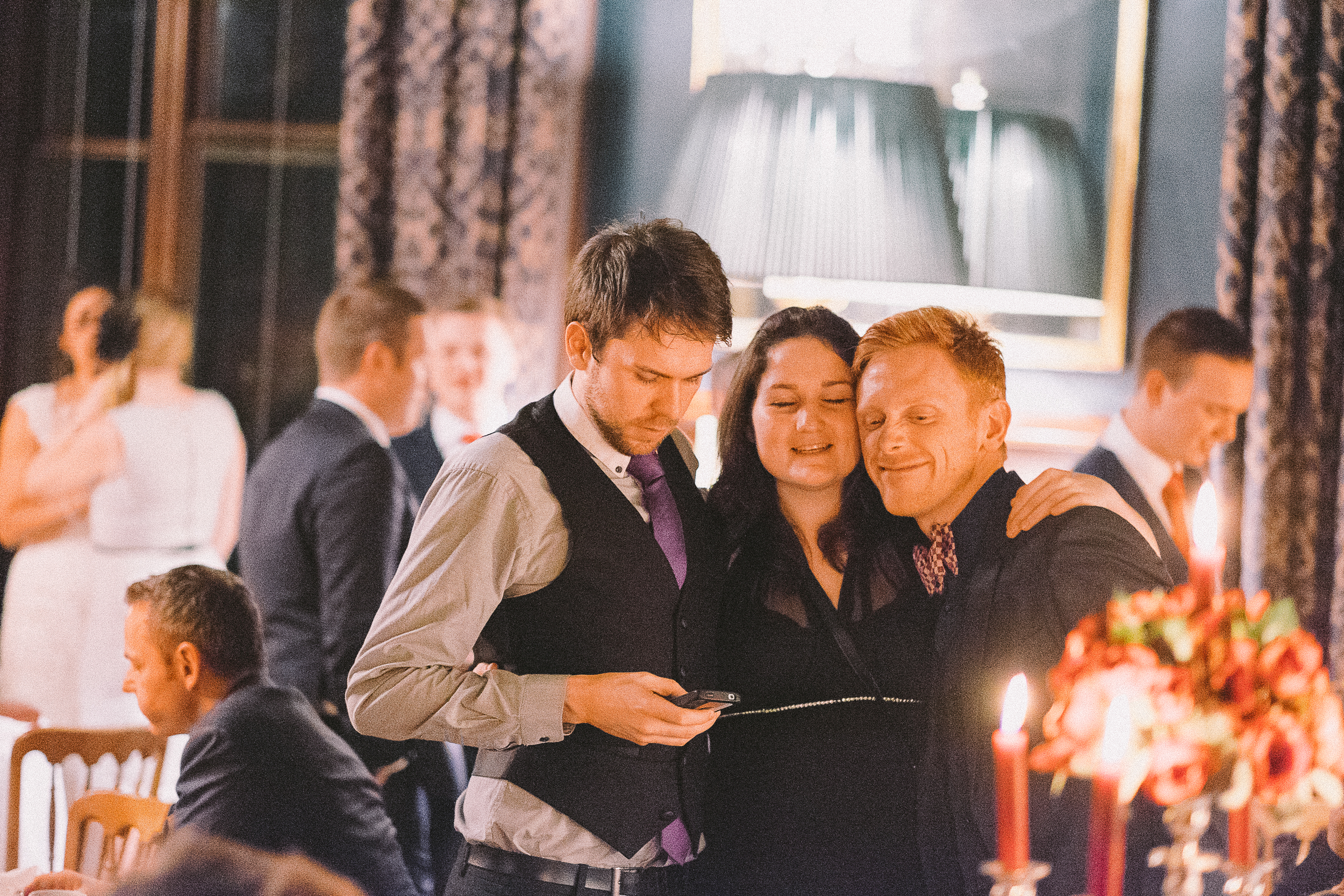 luisa_jack_wedding-241.jpg