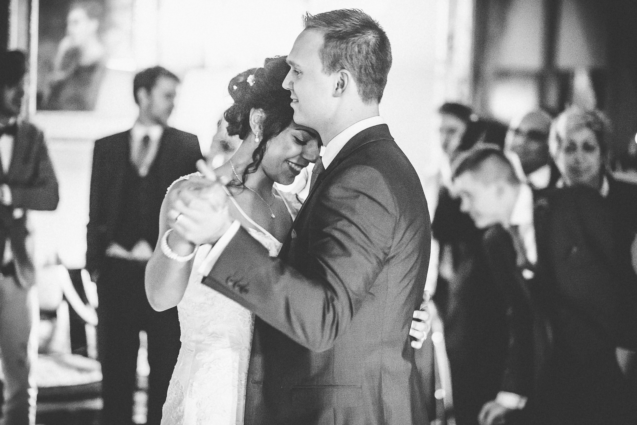 luisa_jack_wedding-256-2.jpg