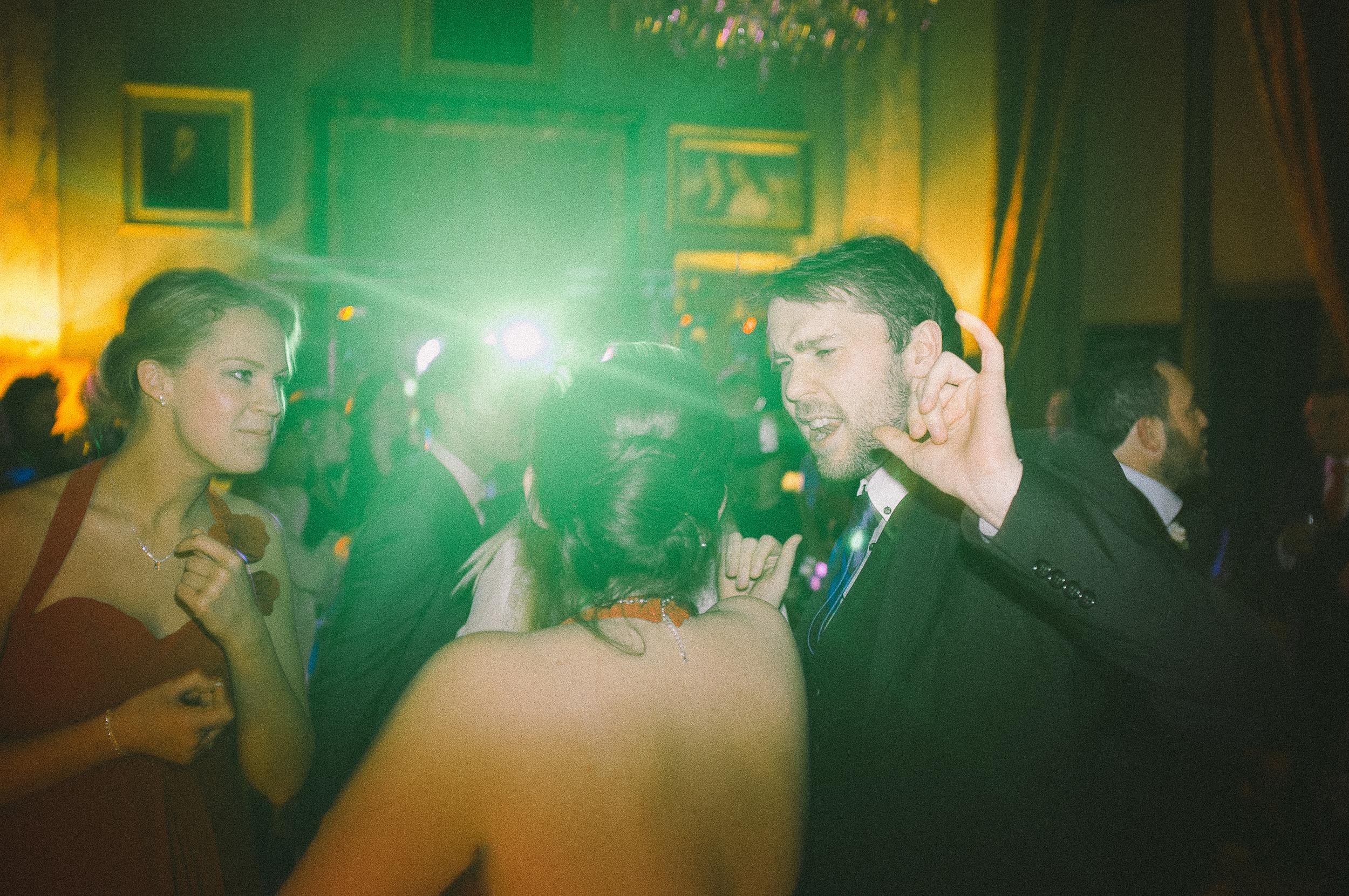 luisa_jack_wedding-259.jpg