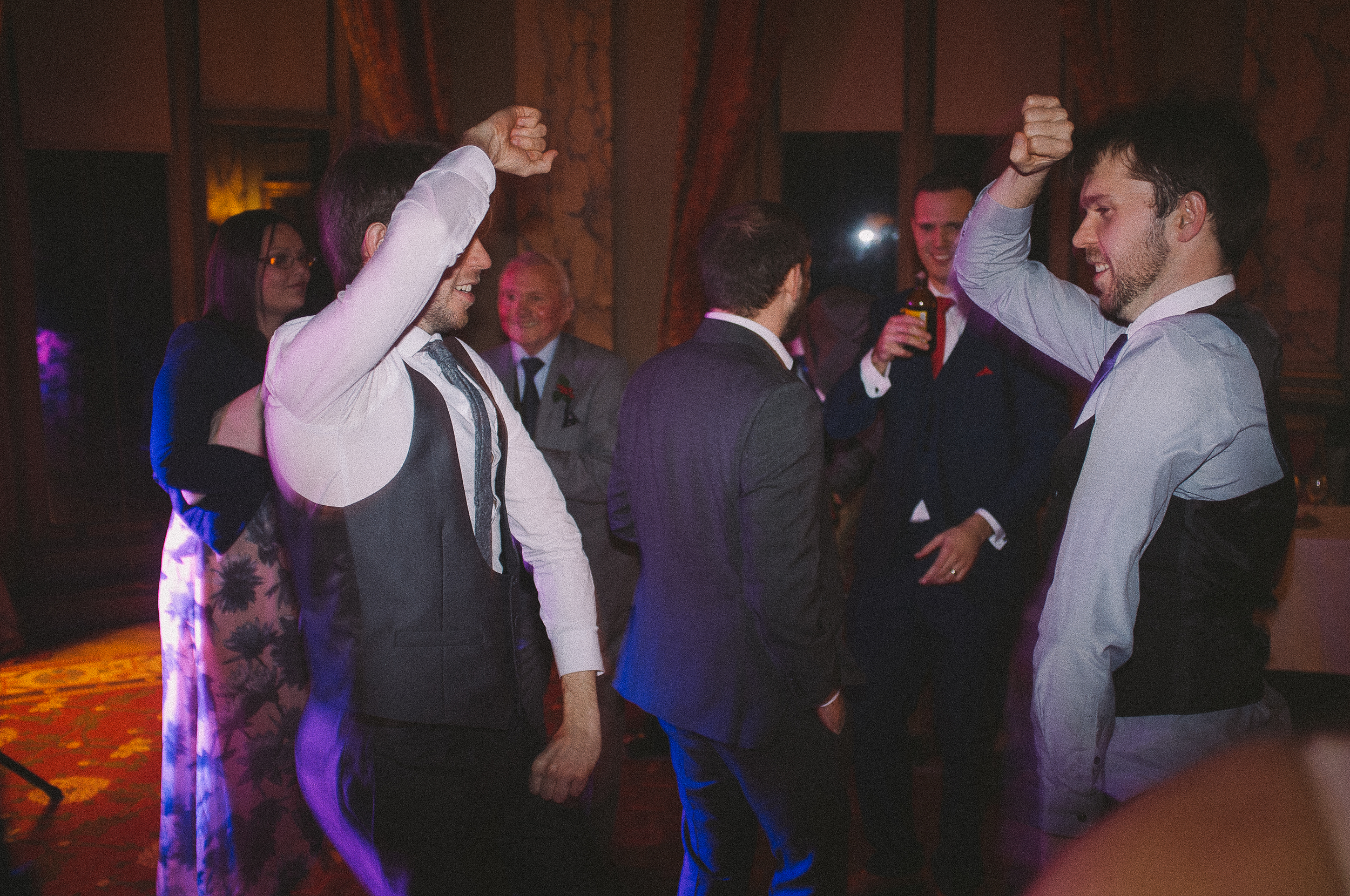luisa_jack_wedding-274.jpg