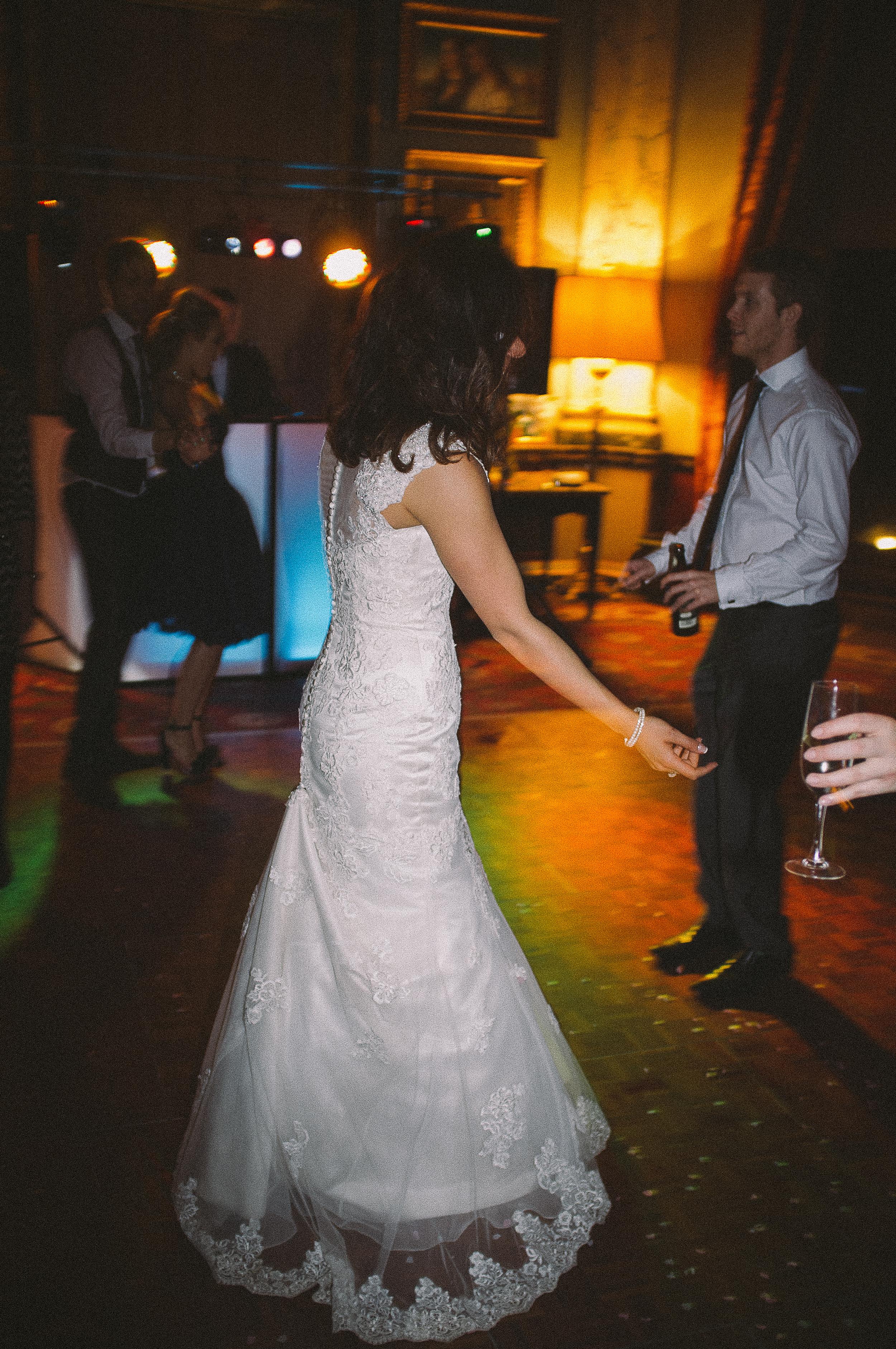 luisa_jack_wedding-295.jpg