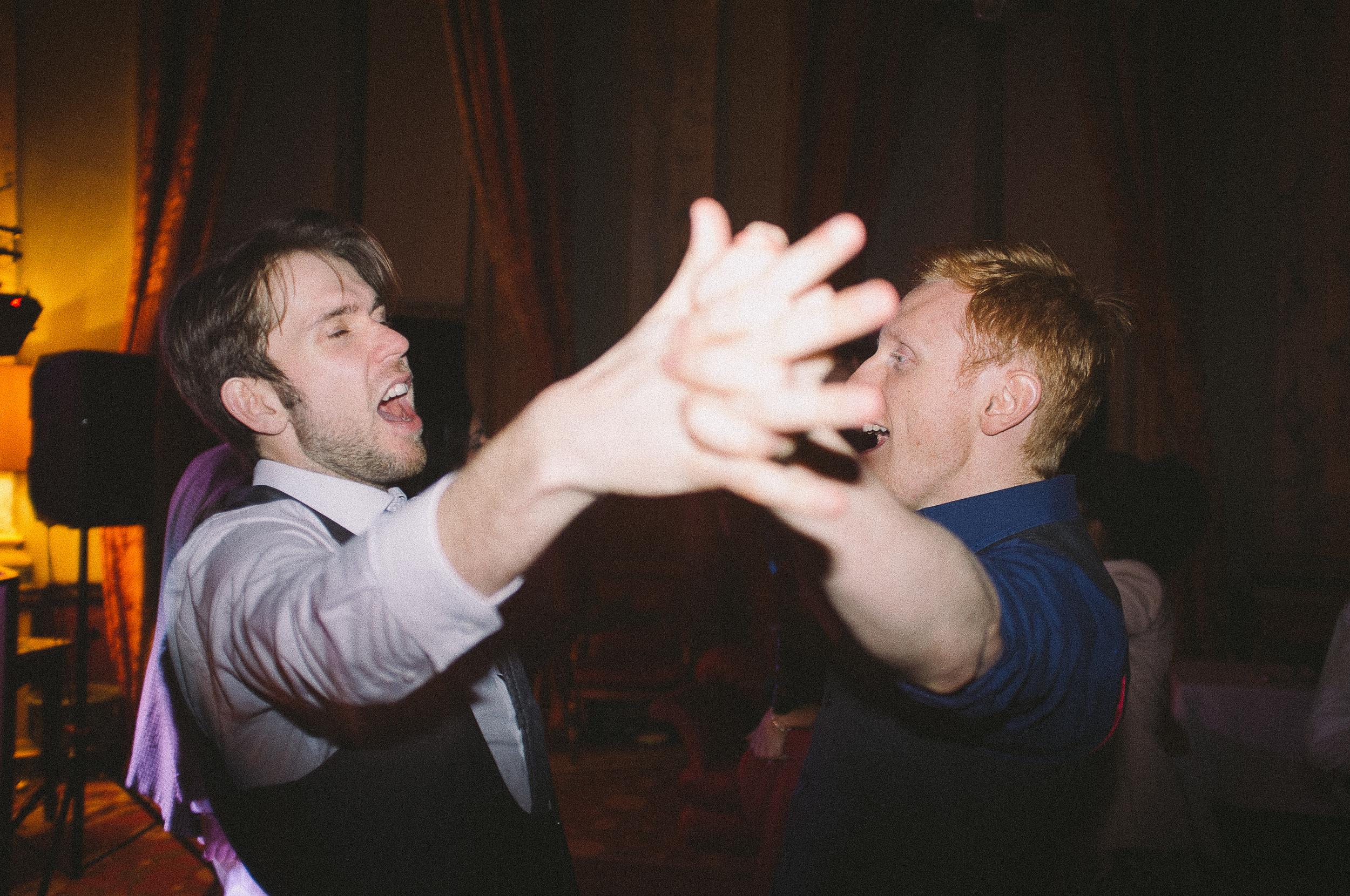 luisa_jack_wedding-300.jpg