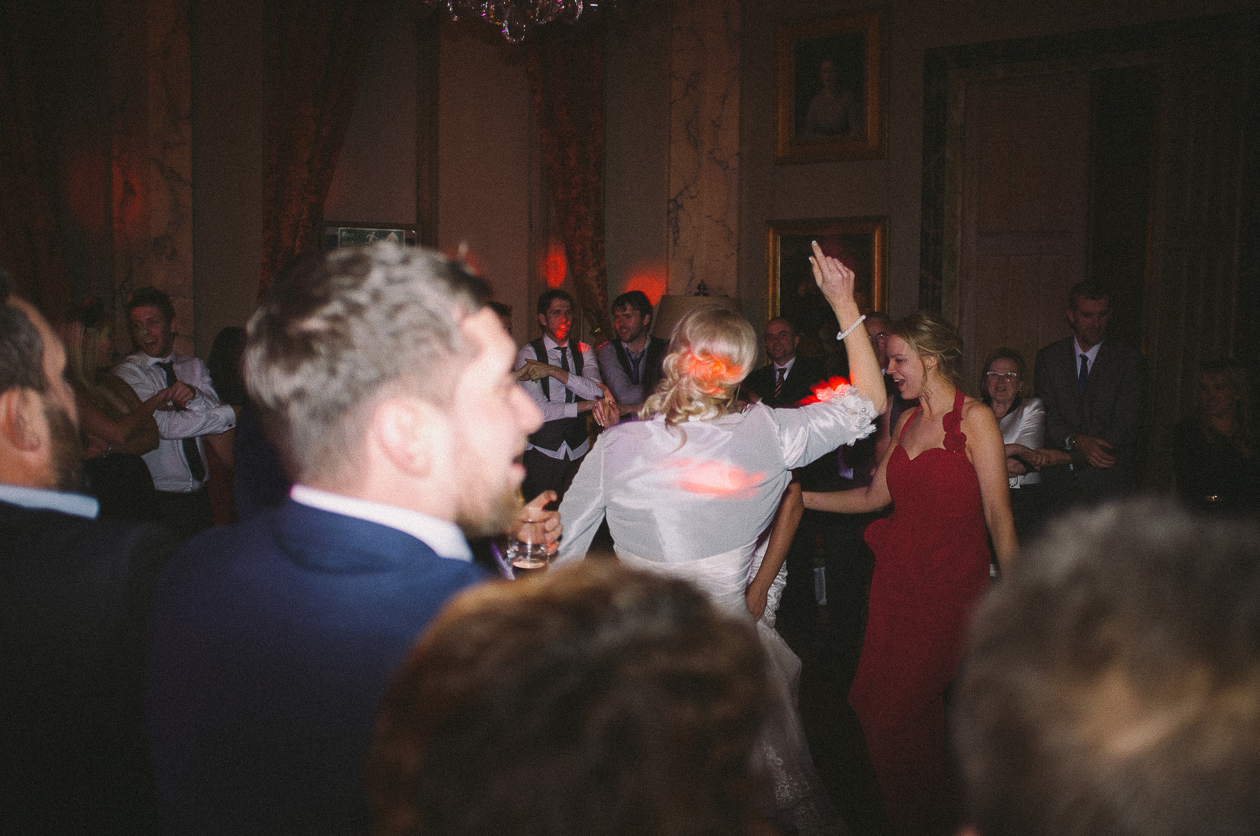 luisa_jack_wedding-344.jpg