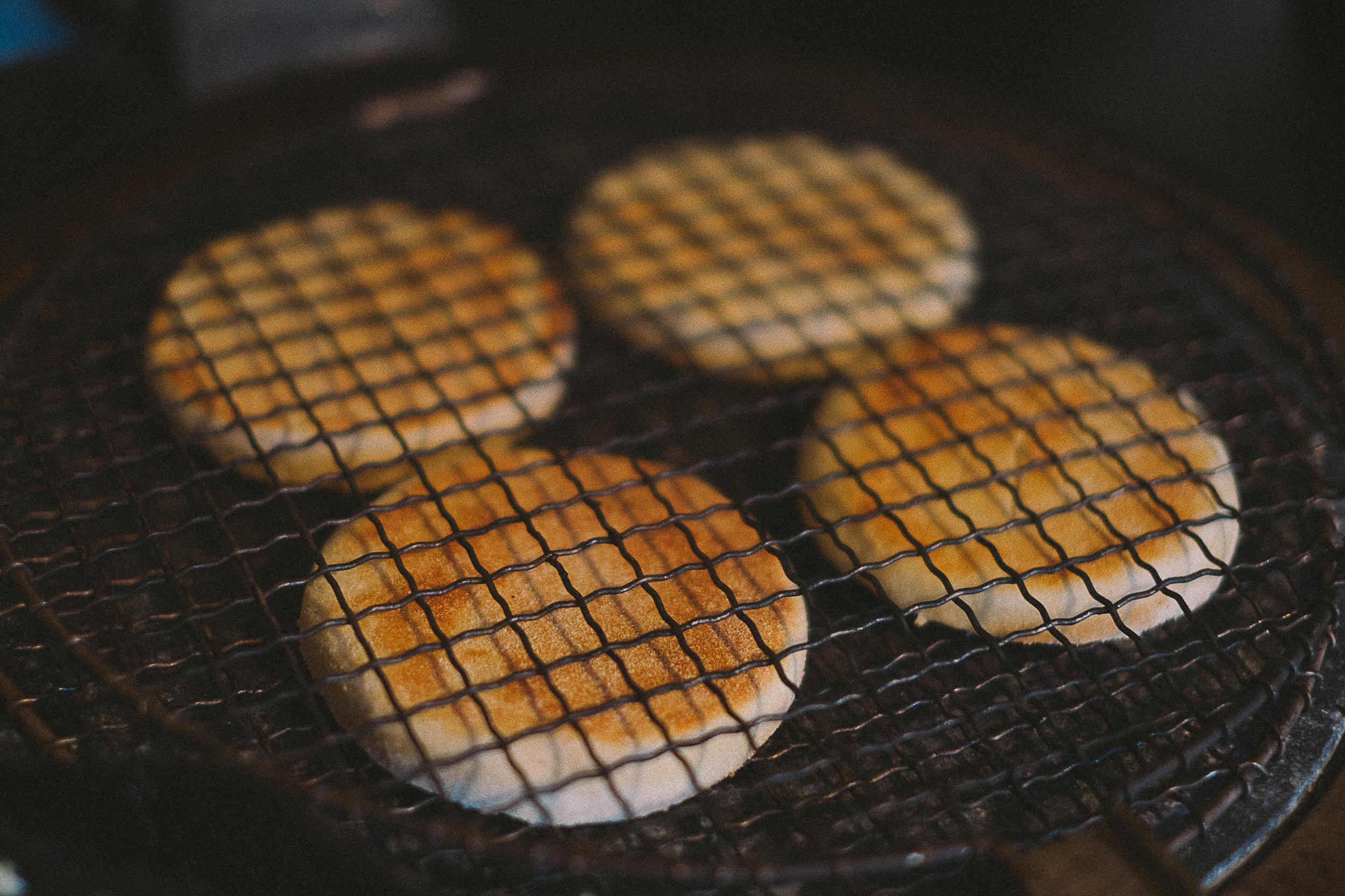 delve food-1-13.jpg