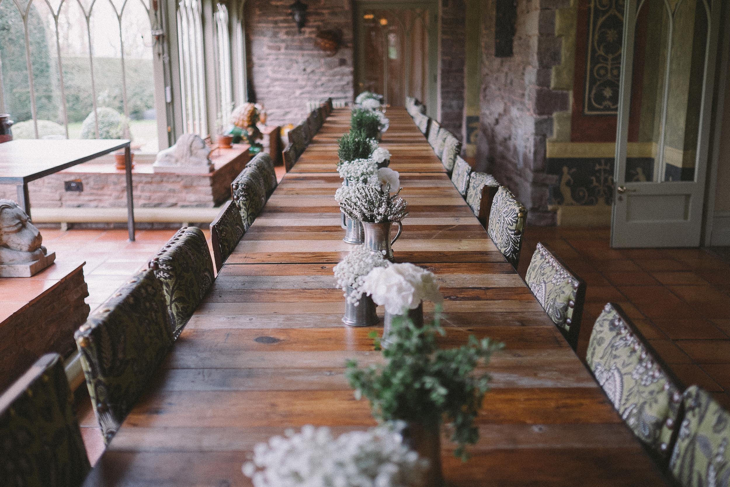 scott_nicole_wedding-7.jpg