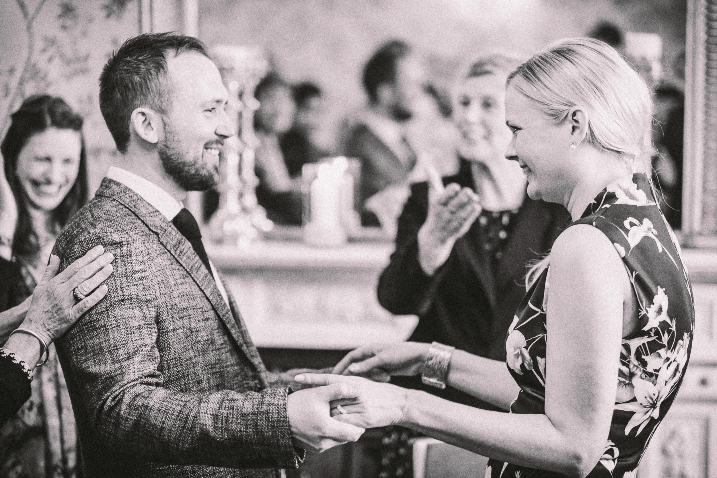 scott_nicole_wedding-54-2.jpg