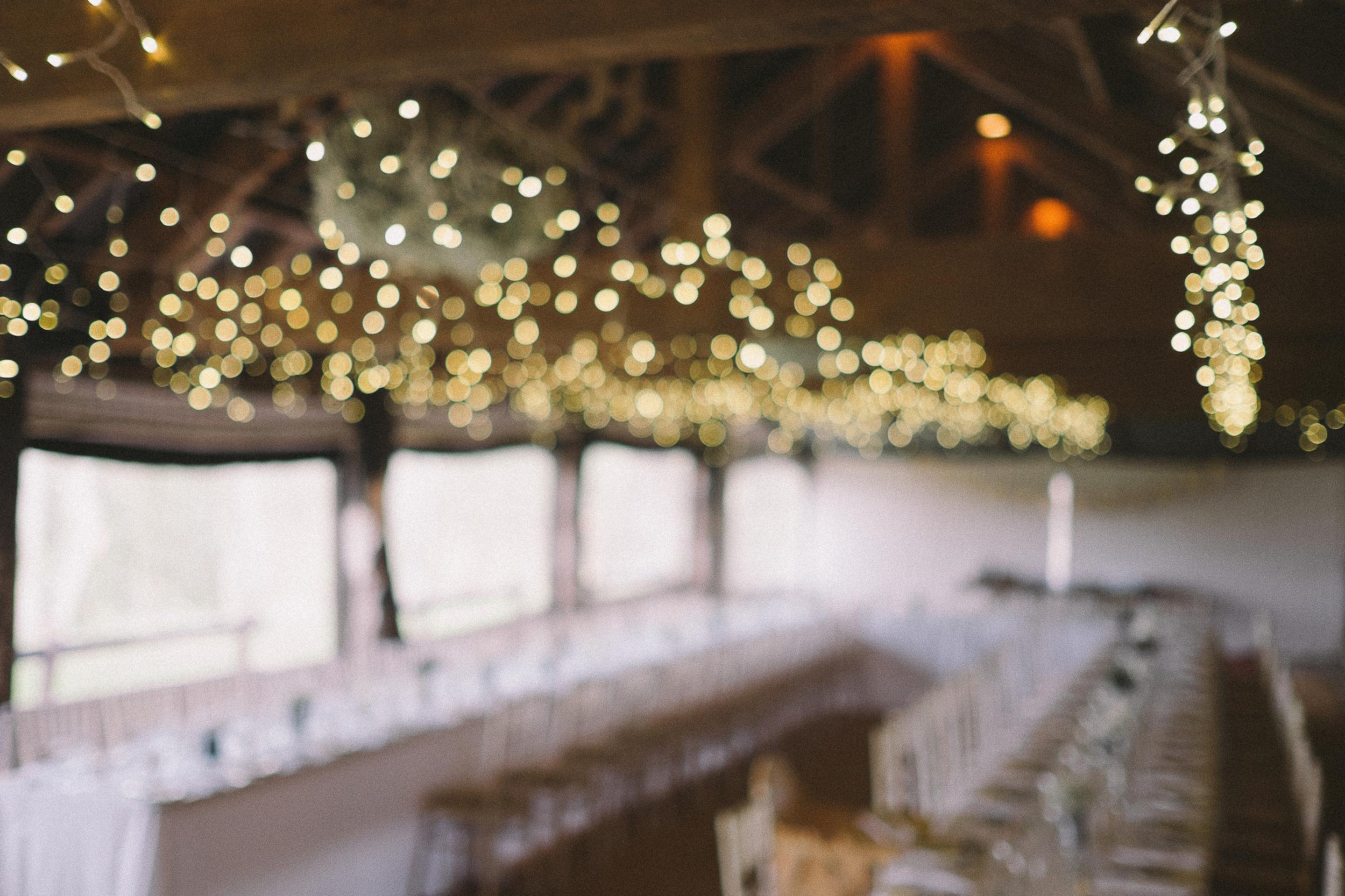 scott_nicole_wedding-25.jpg