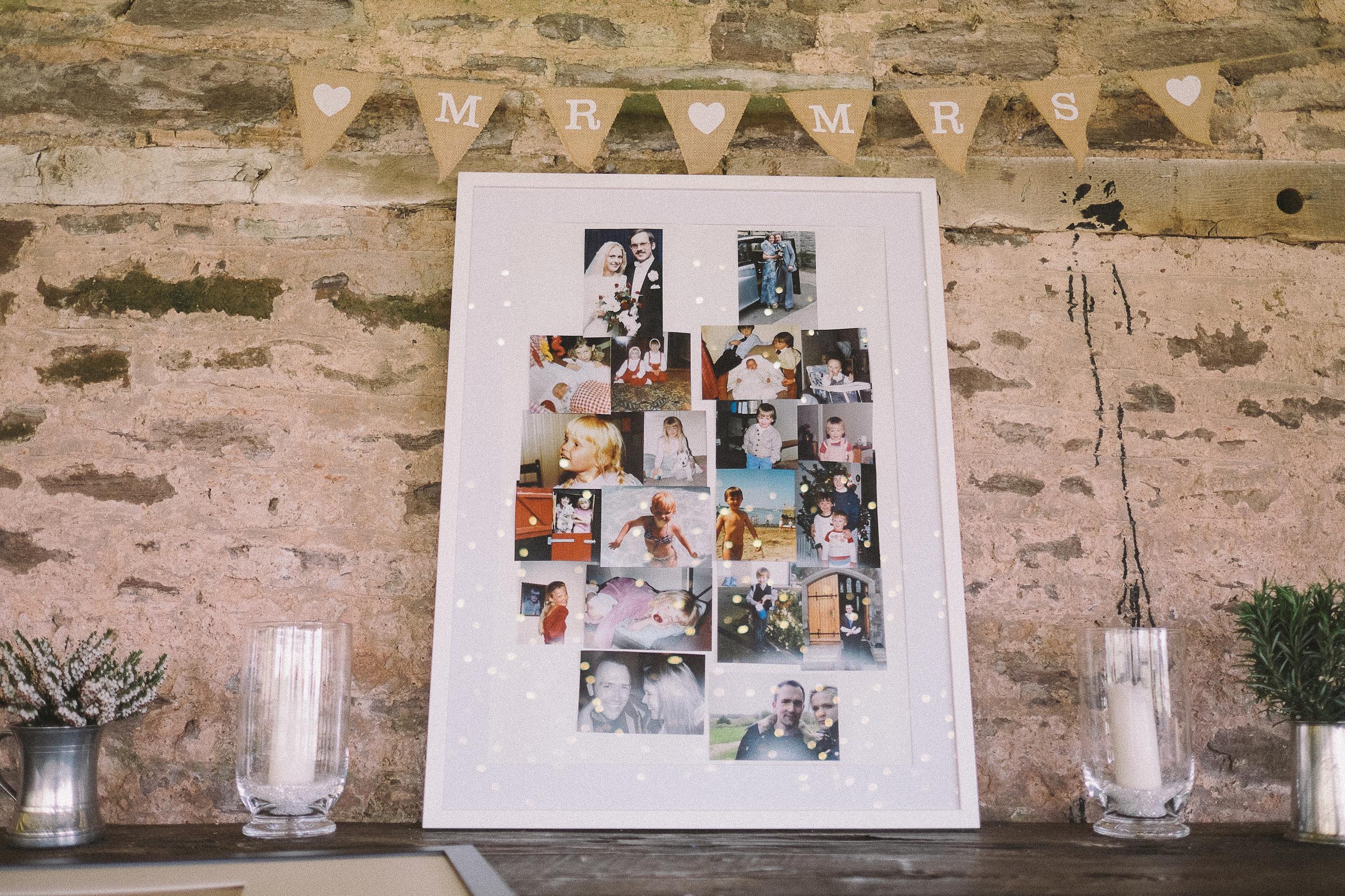 scott_nicole_wedding-24.jpg