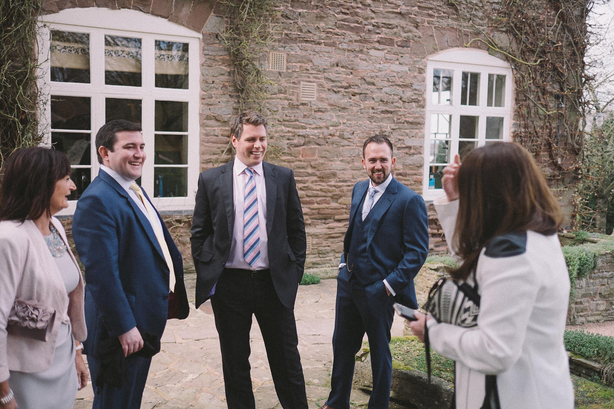 scott_nicole_wedding-58.jpg