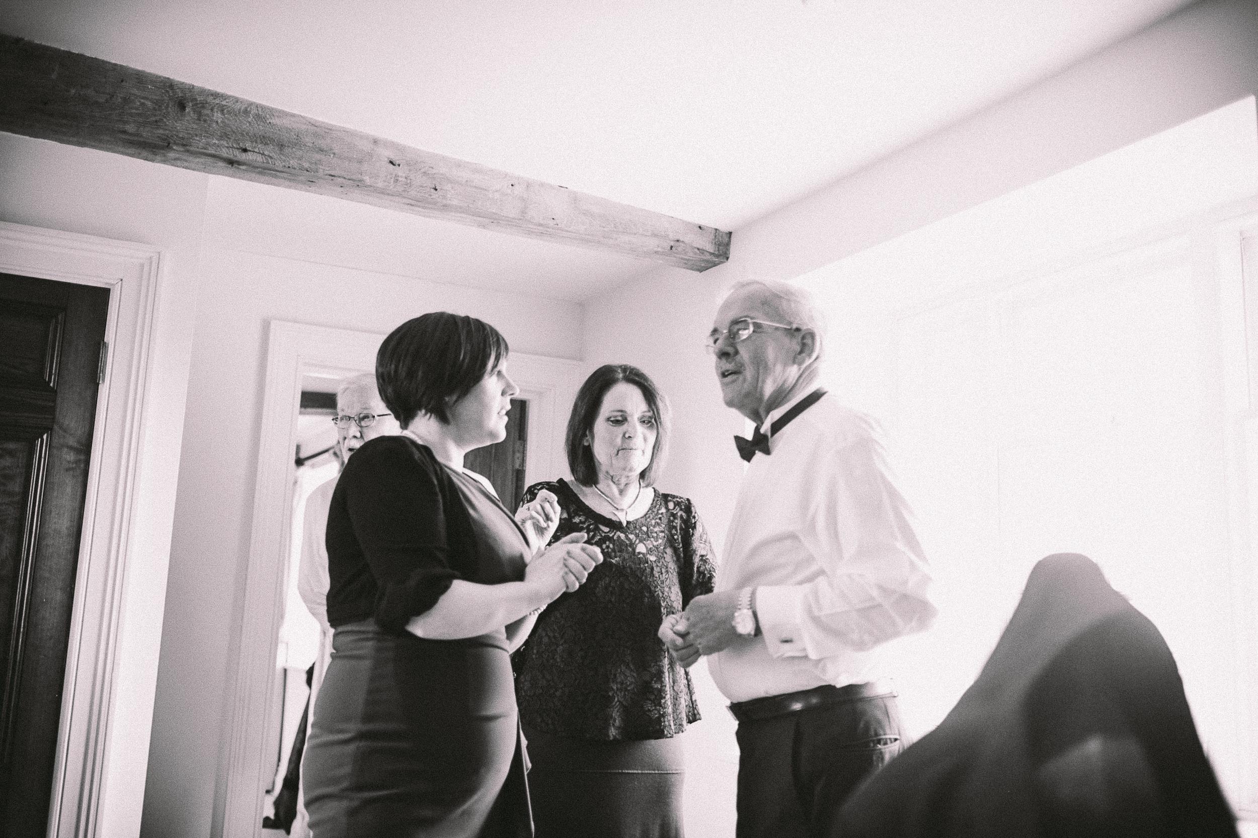 scott_nicole_wedding-66-2.jpg