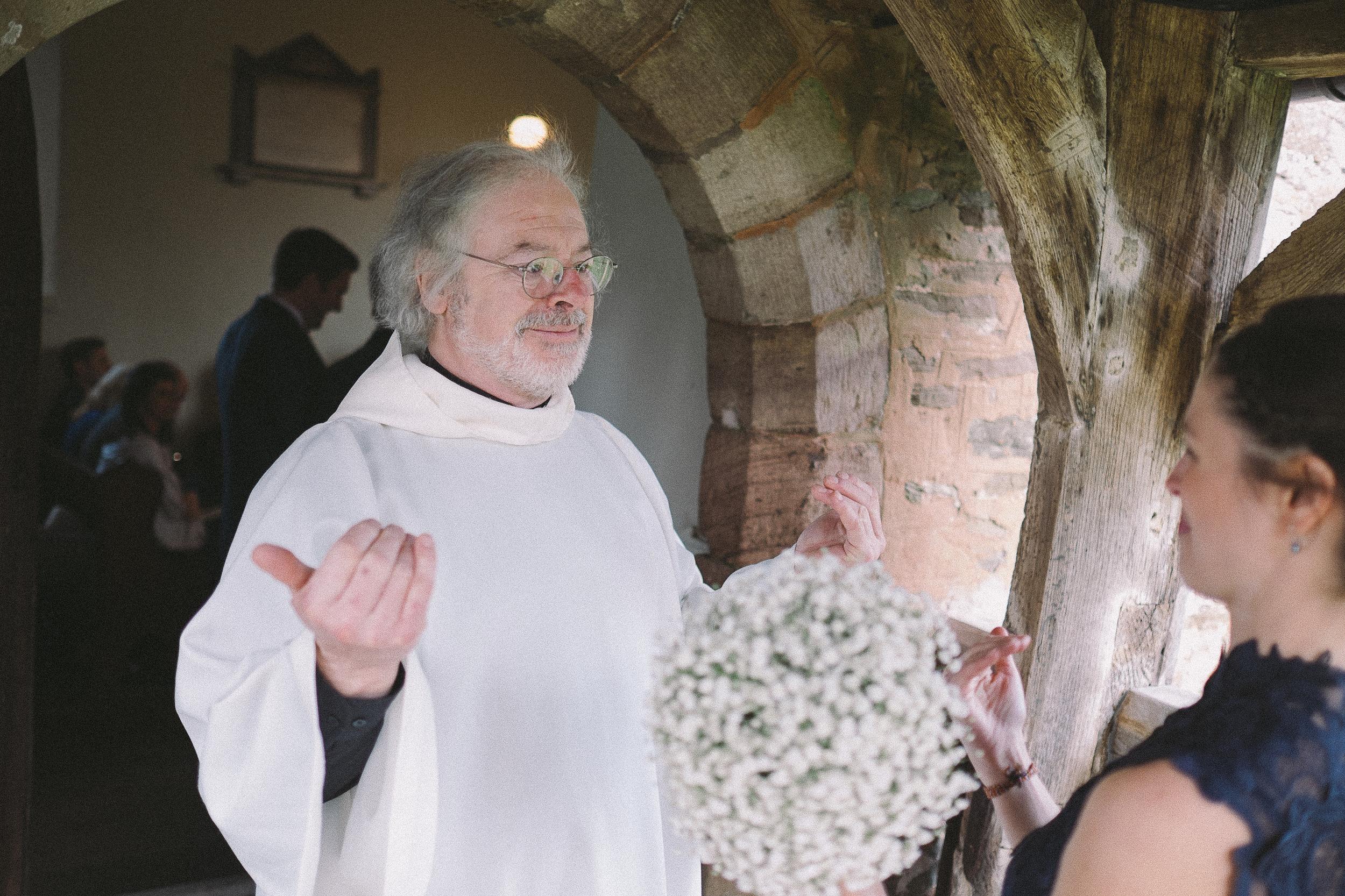 scott_nicole_wedding-101.jpg