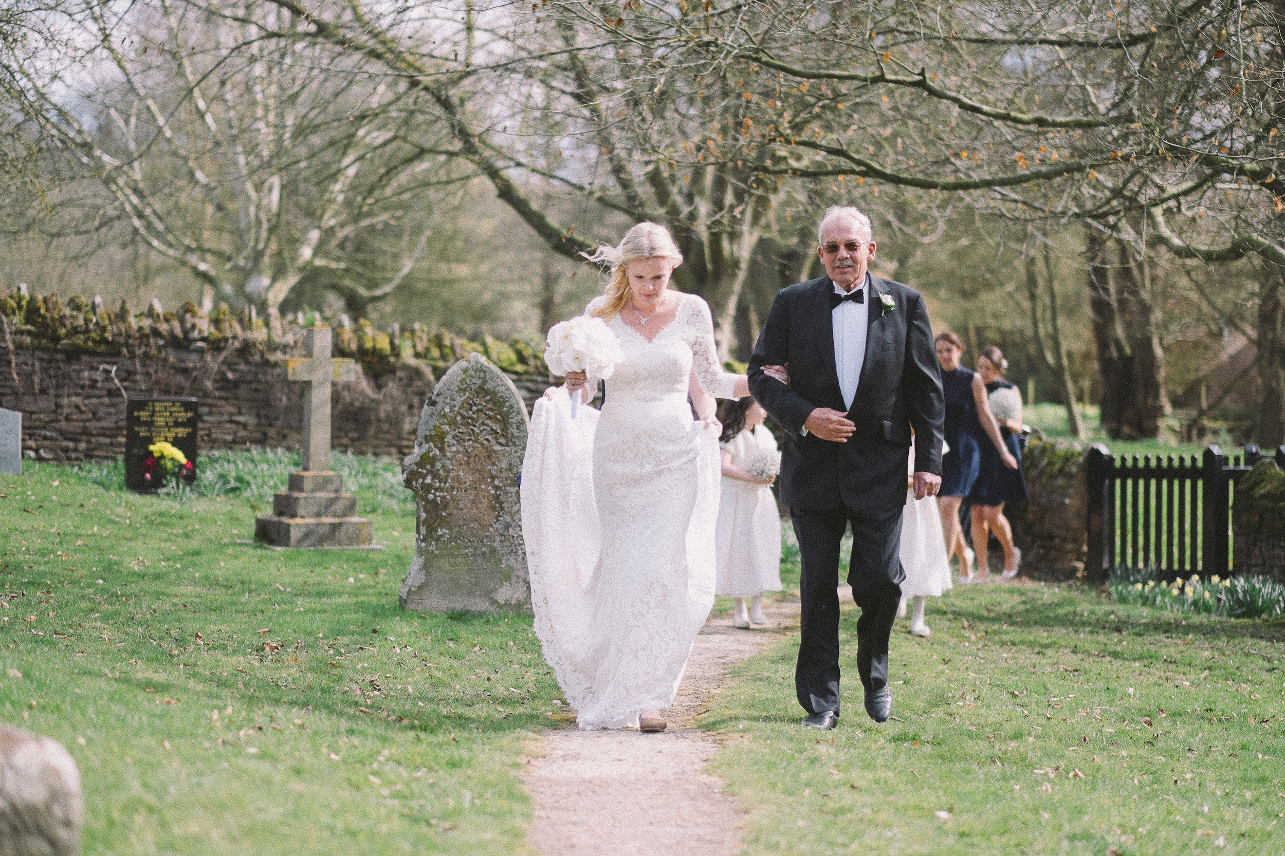 scott_nicole_wedding-102.jpg