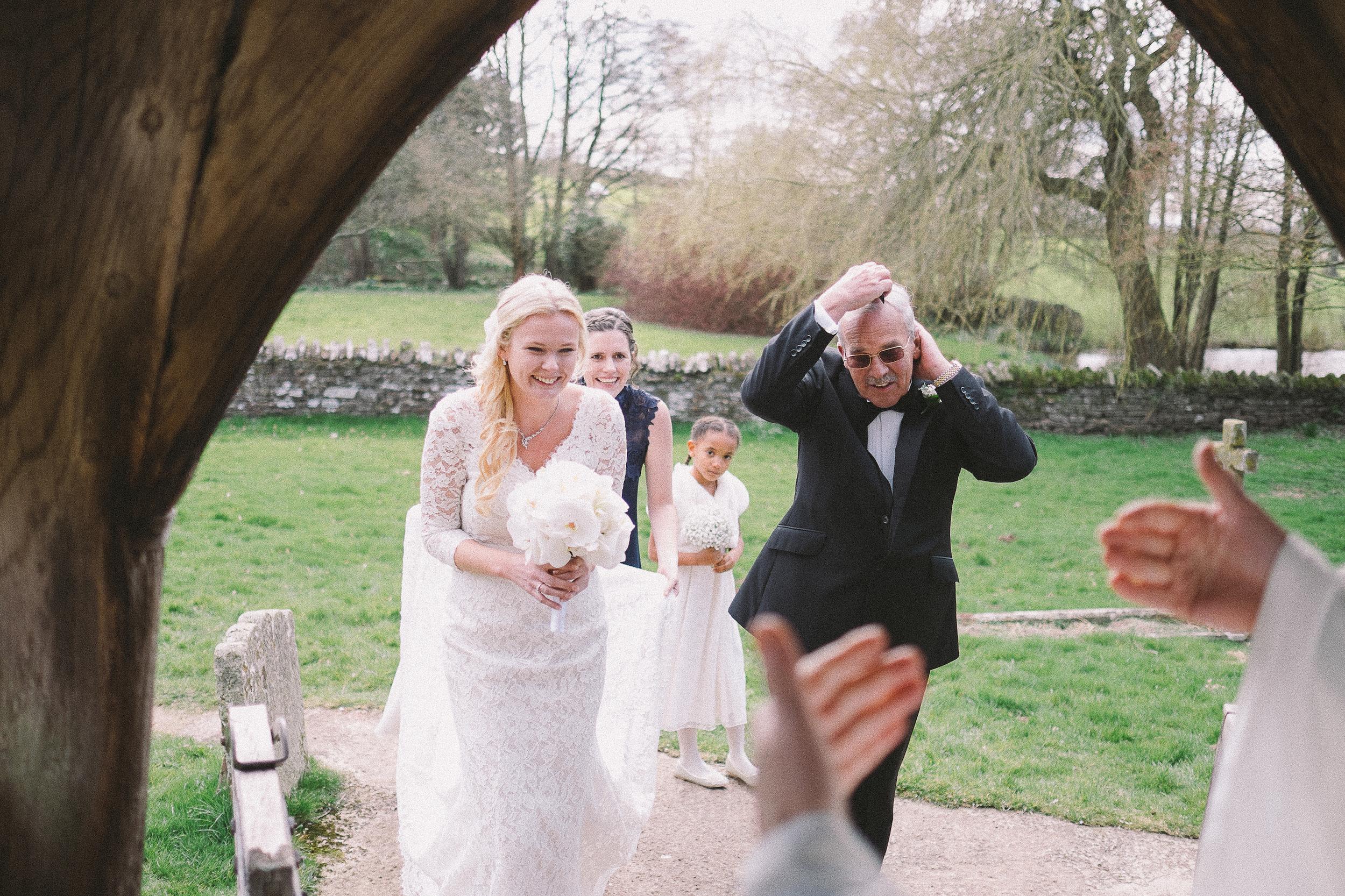 scott_nicole_wedding-103.jpg