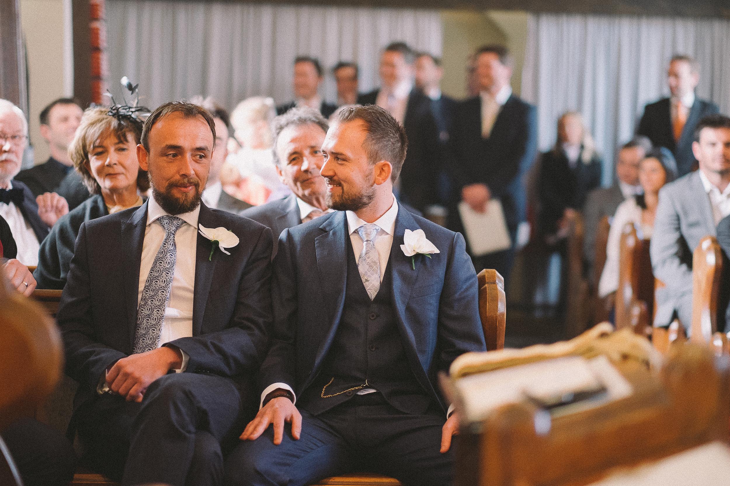 scott_nicole_wedding-104.jpg