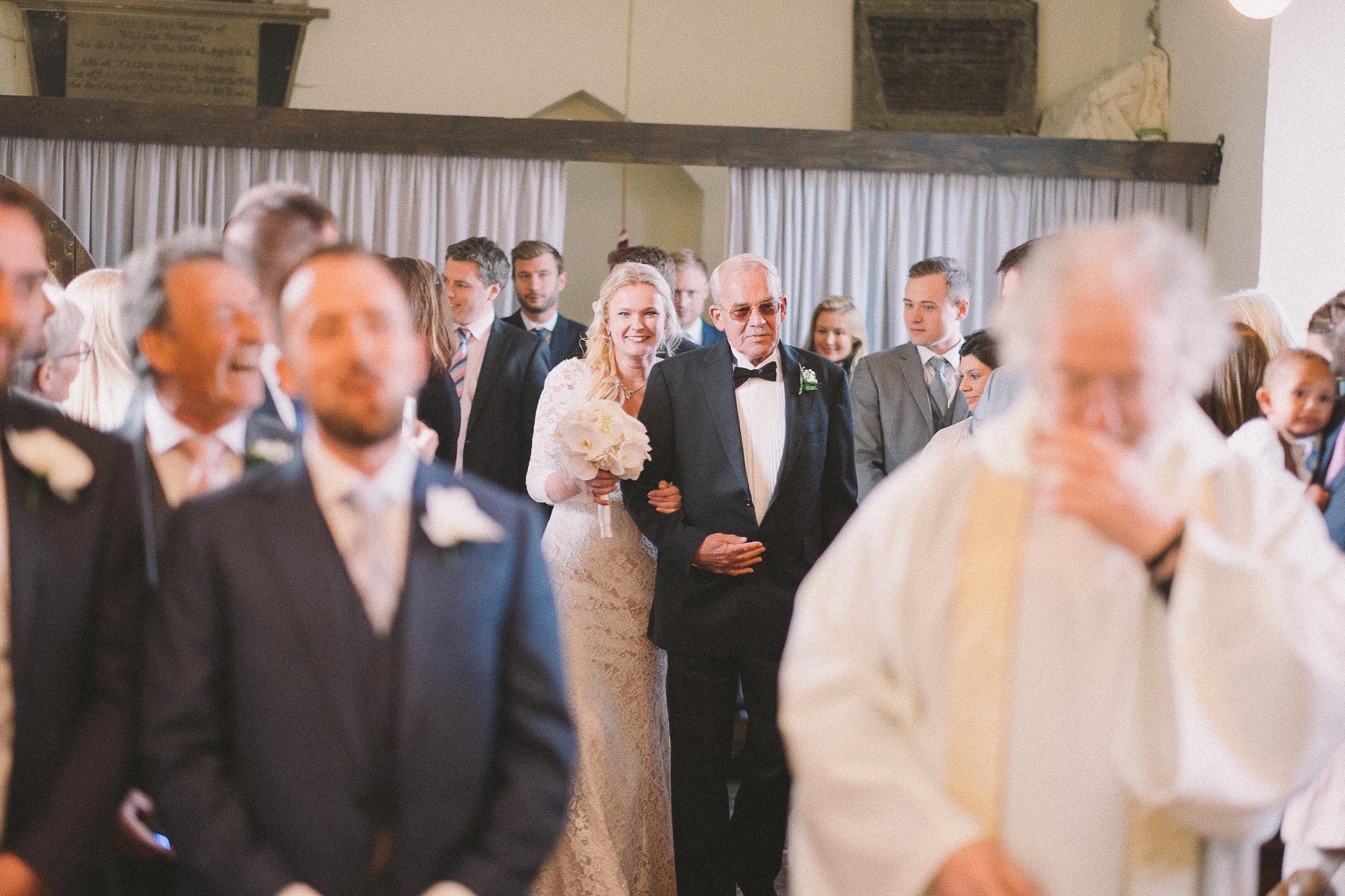 scott_nicole_wedding-108.jpg