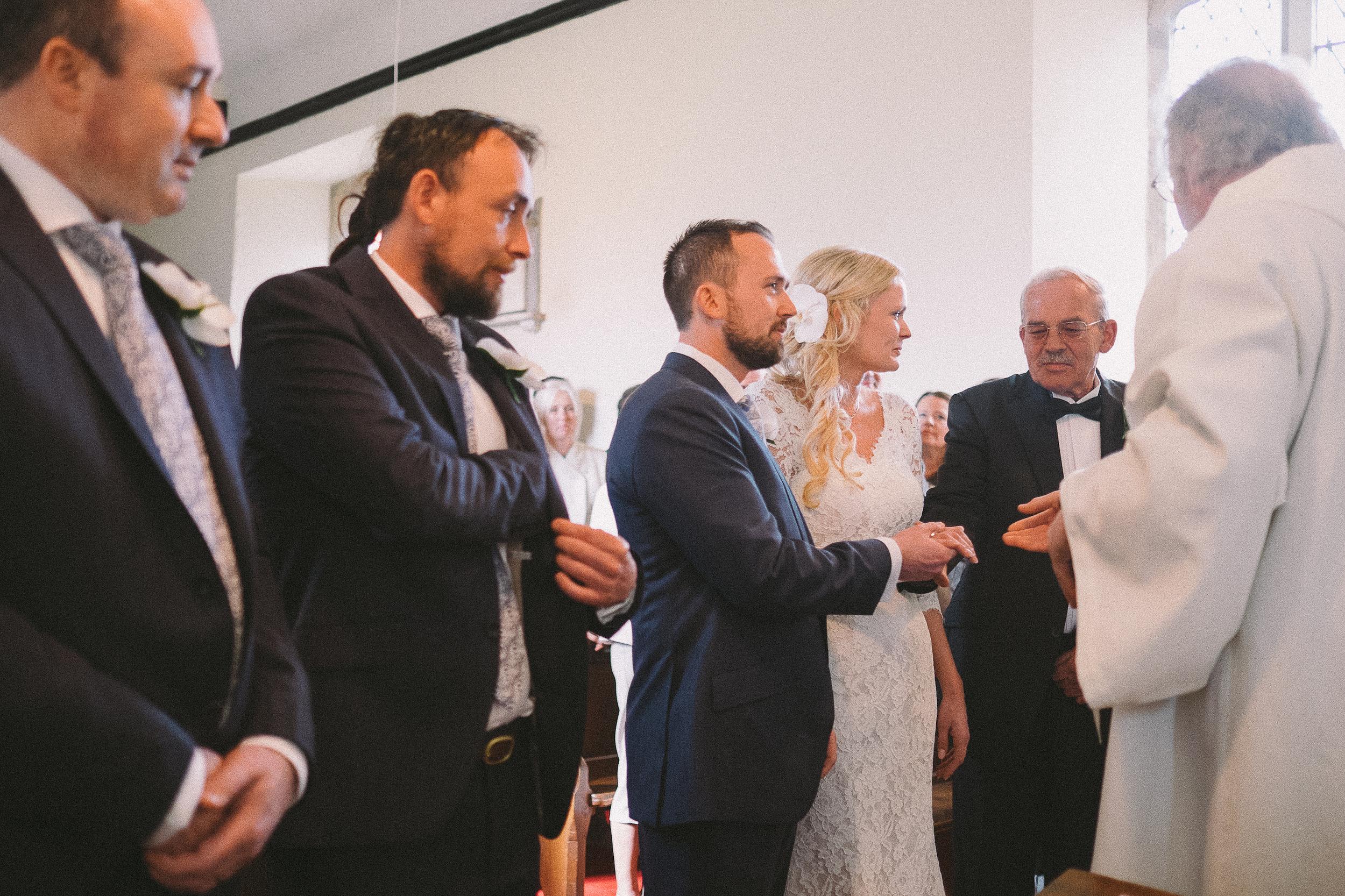 scott_nicole_wedding-115.jpg